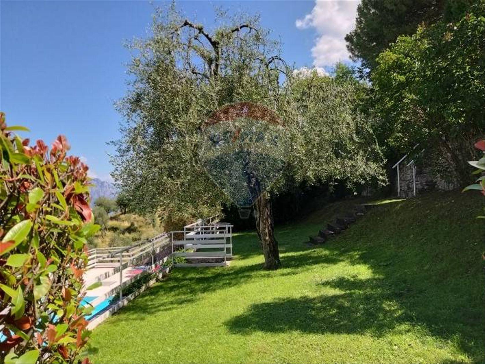 Appartamento Brenzone sul Garda, VR Vendita - Foto 22