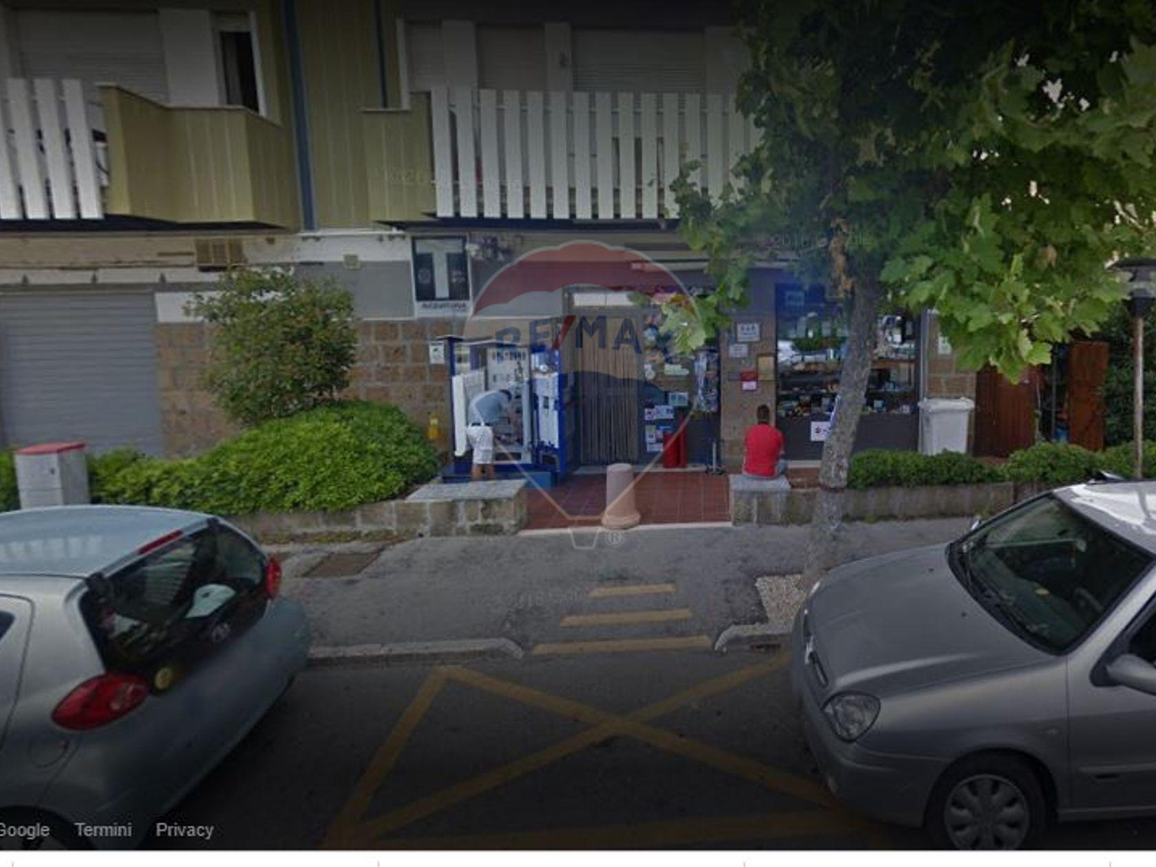 Commerciale Altro Fascia Litorale Nord, Francavilla al Mare, CH Vendita - Foto 13