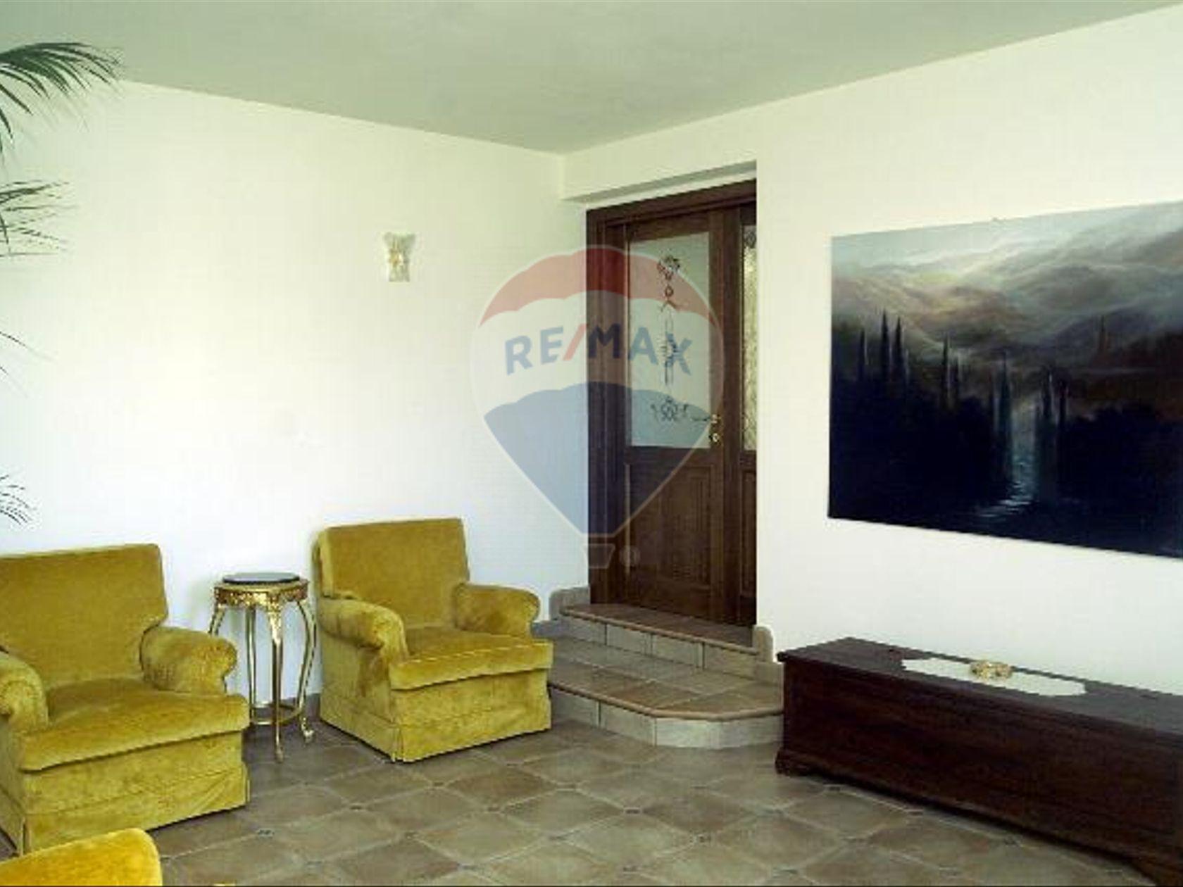 Villa singola Marcellano, Gualdo Cattaneo, PG Vendita - Foto 47