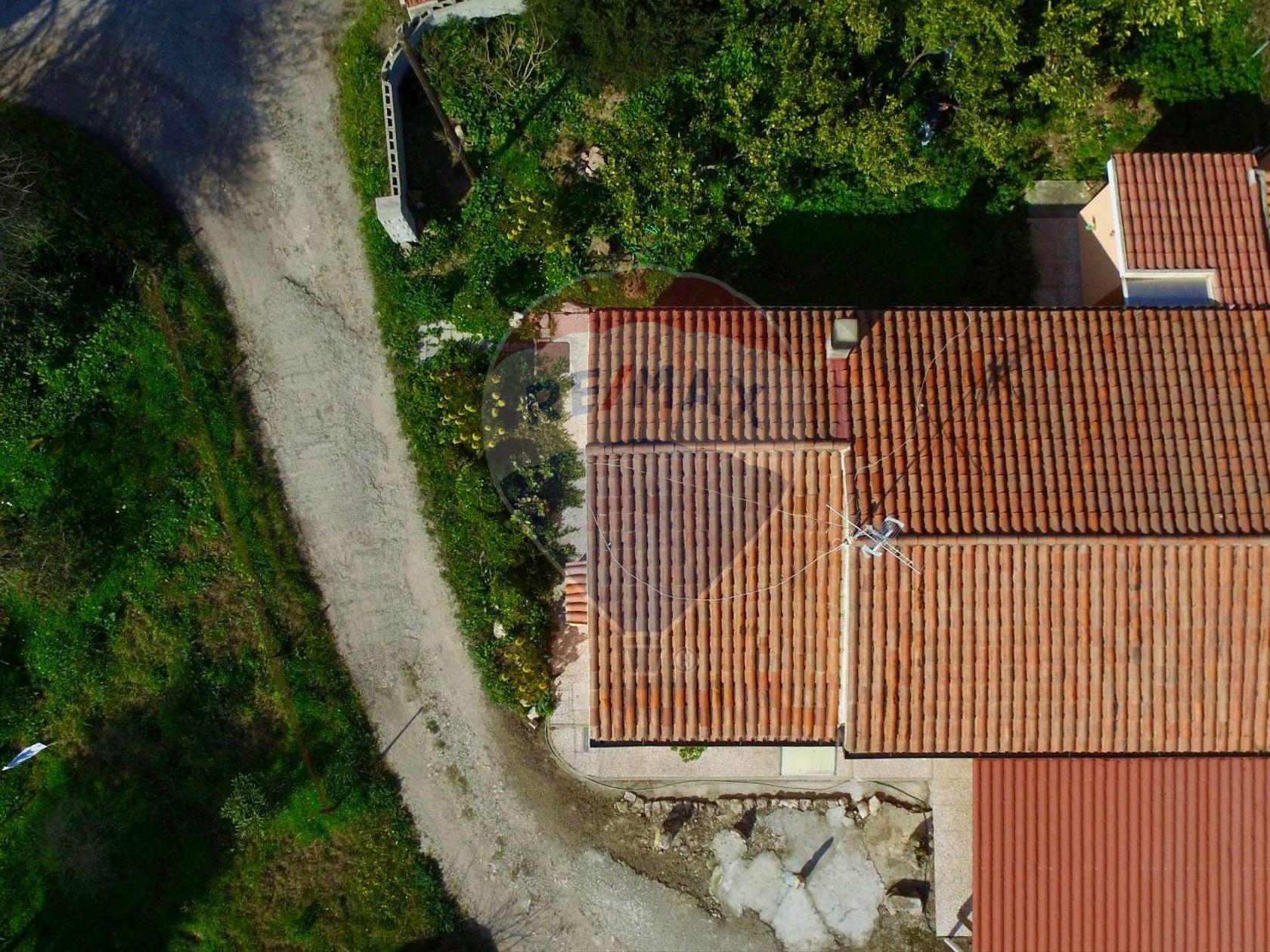 Casa Indipendente Sassari, Sassari, SS Vendita - Foto 7