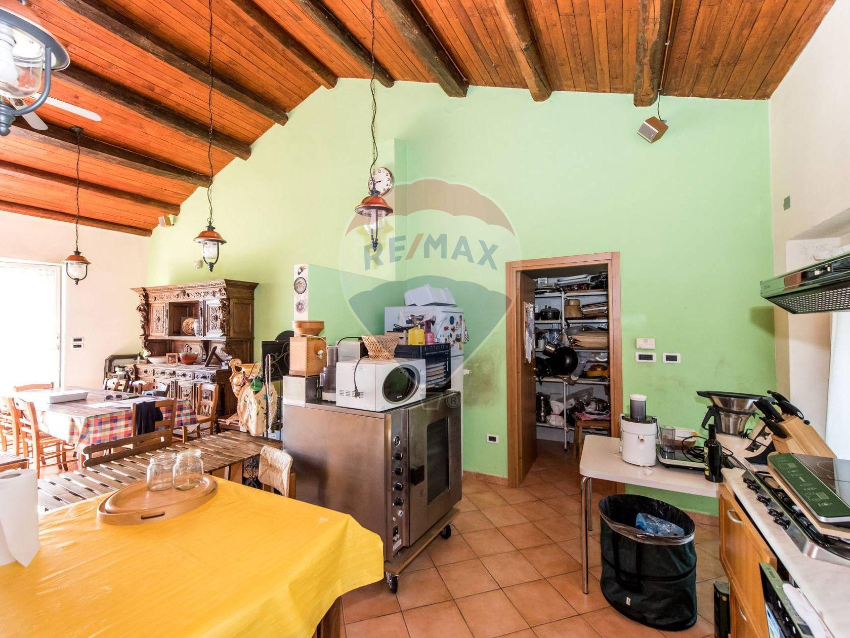 Casa Indipendente Chieti, CH Vendita - Foto 3