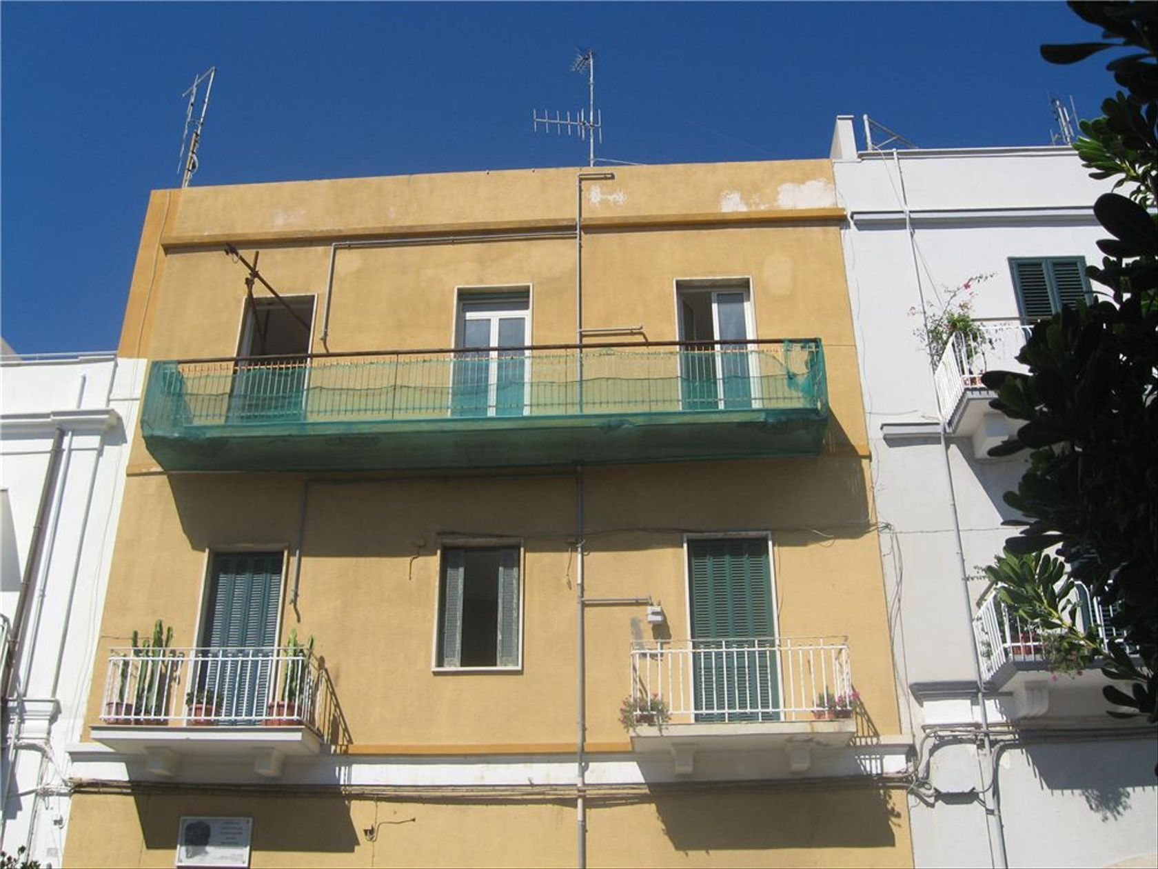 Appartamento Bari - Torre A Mare San Giorgio, Bari, BA Vendita - Foto 2