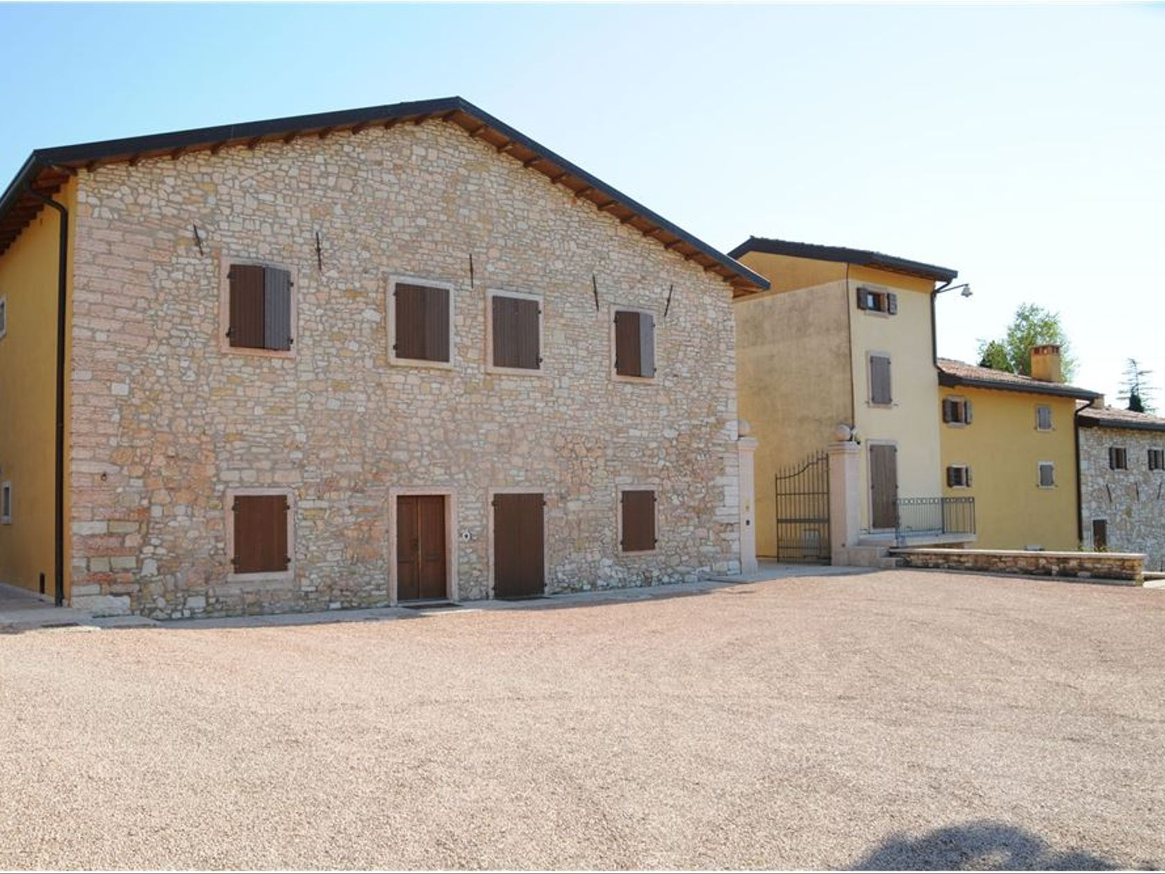 Villa singola Grezzana, VR Vendita - Foto 24