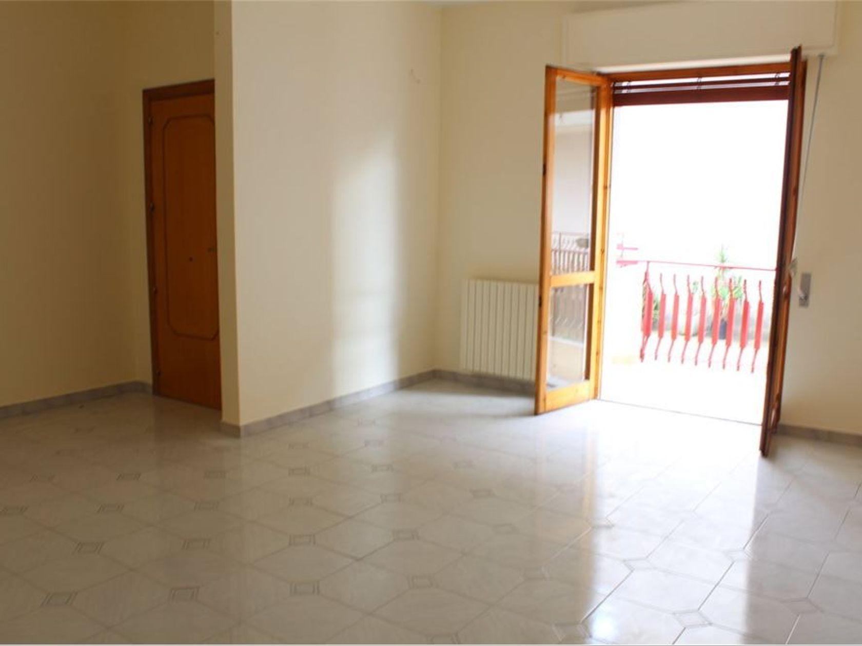 Appartamento Acireale, CT Vendita - Foto 15