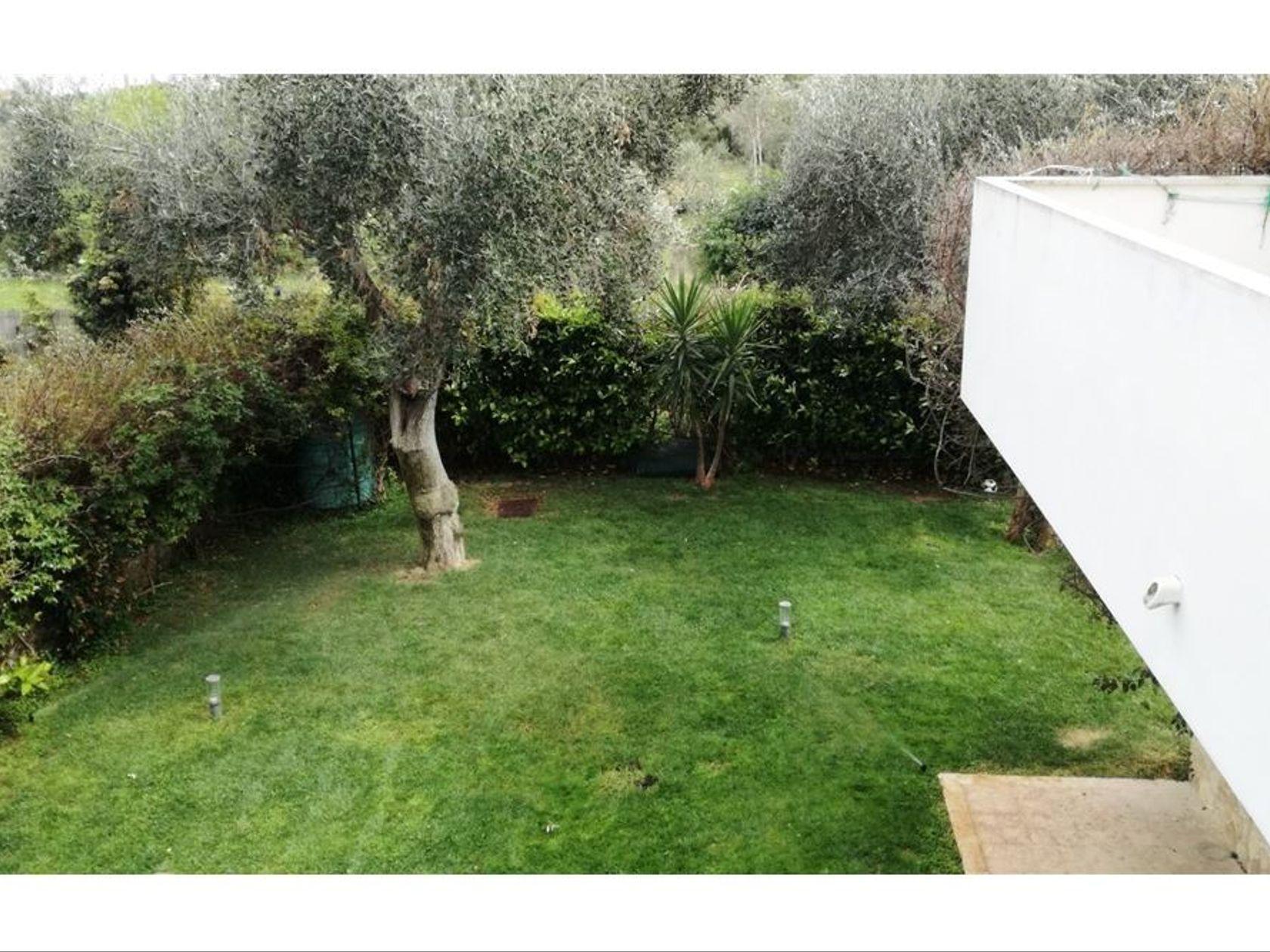 Villa singola Noicattaro, BA Vendita - Foto 29