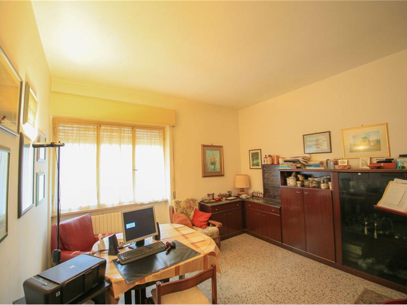 Appartamento Chieti, CH Vendita - Foto 26