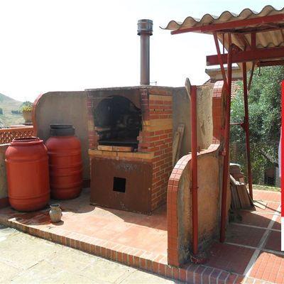 Casa Semindipendente Caltanissetta, CL Vendita - Foto 5