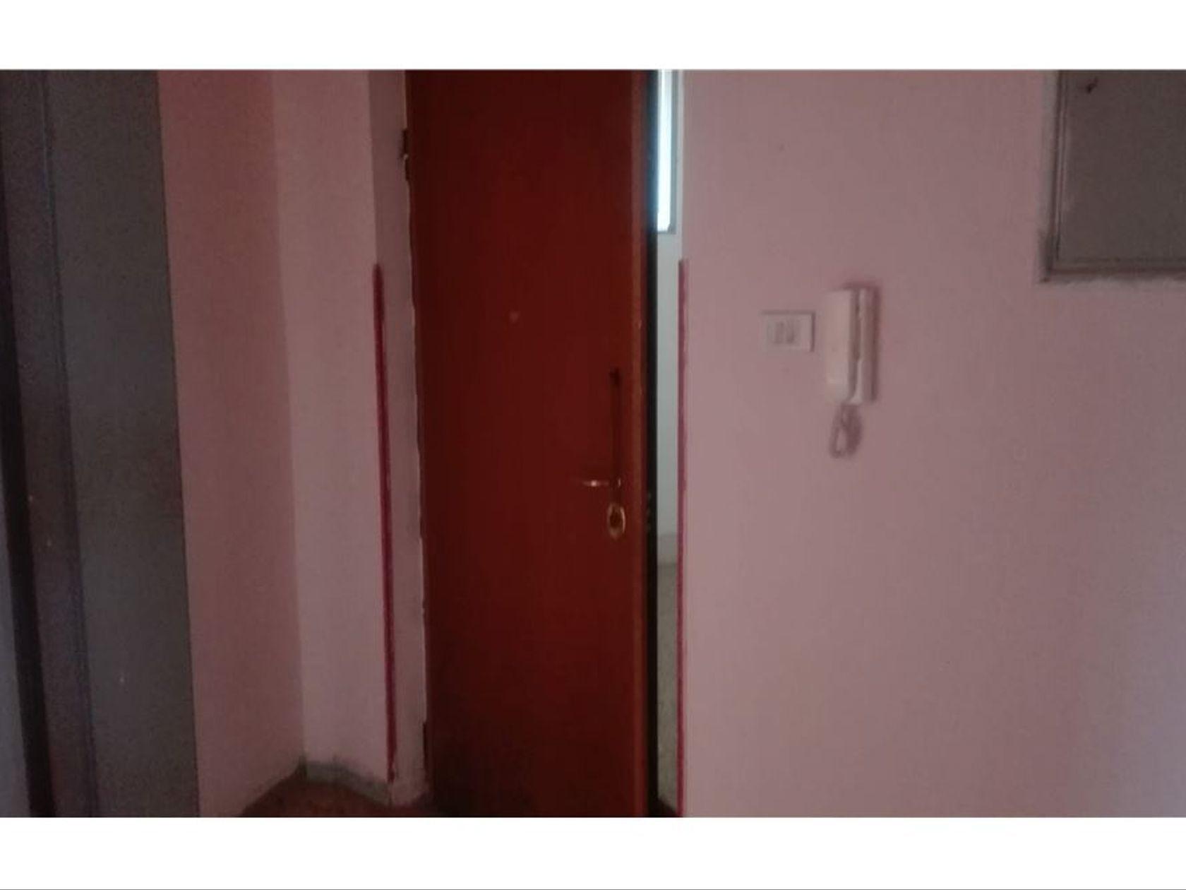 Appartamento Santa Maria, Catanzaro, CZ Vendita - Foto 5
