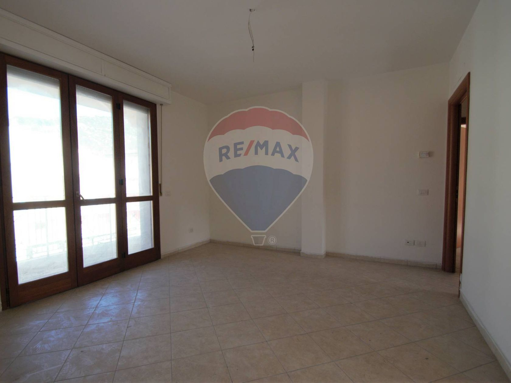 Appartamento Carrara, MS Vendita - Foto 3