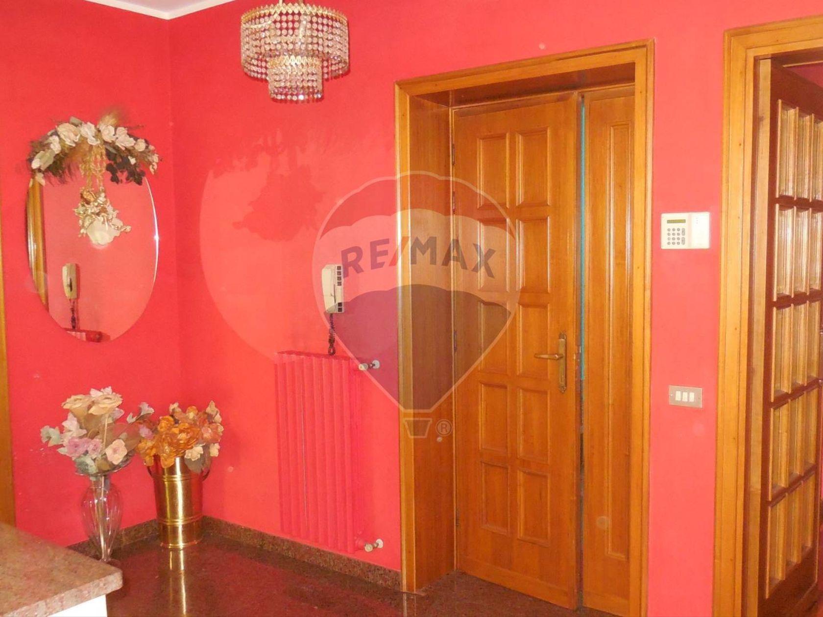 Appartamento Cansatessa, L'Aquila, AQ Vendita - Foto 7