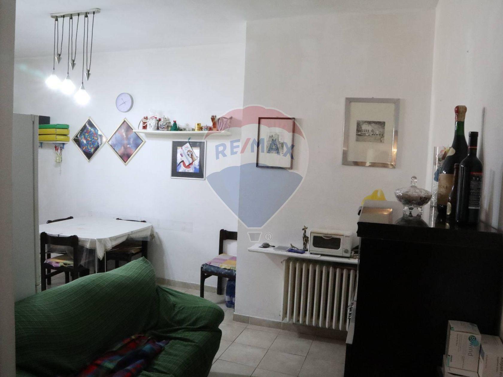 Appartamento Pescara-nuovo Tribunale, Pescara, PE Vendita - Foto 5