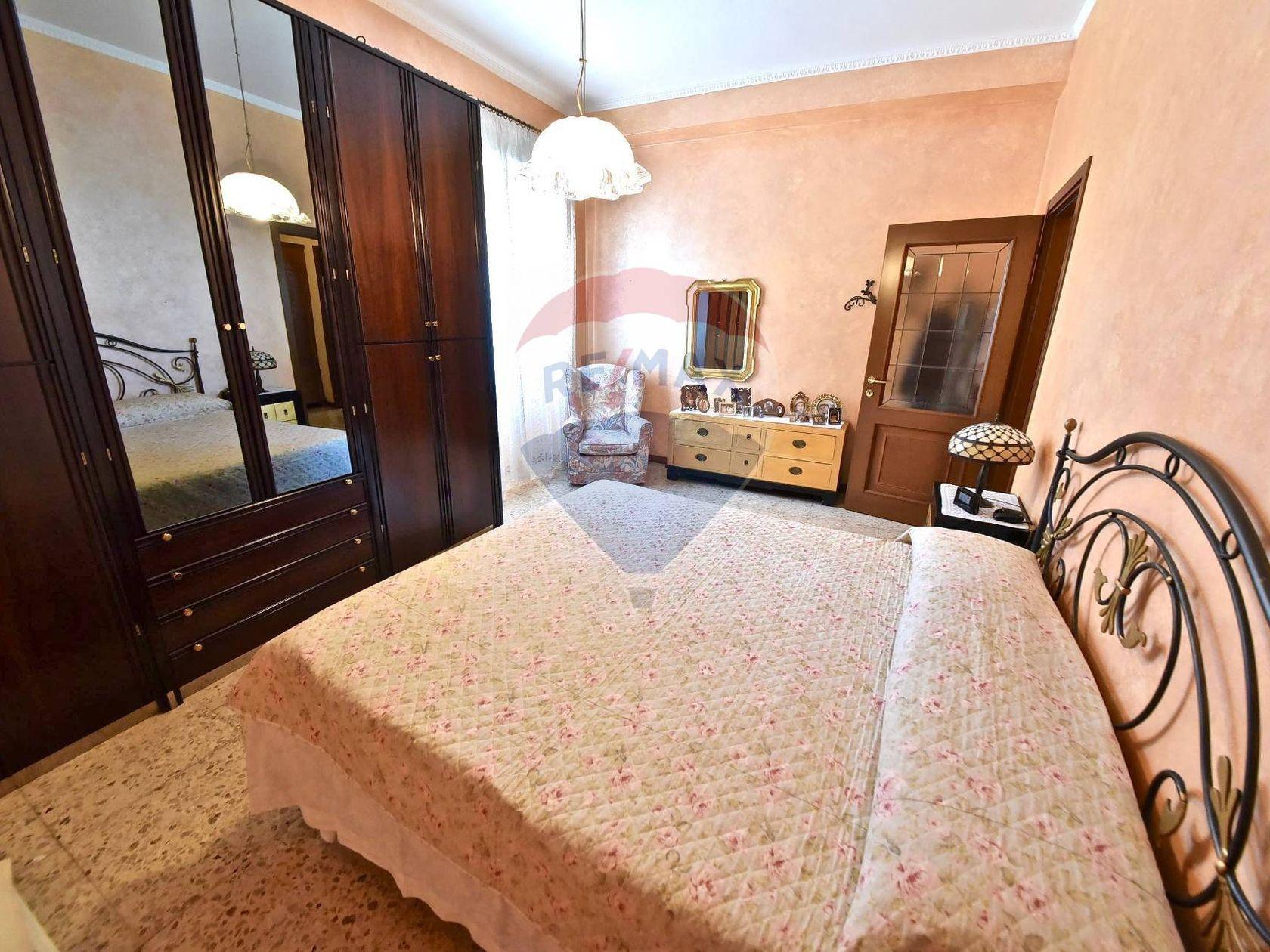Appartamento Legnano, MI Vendita - Foto 26