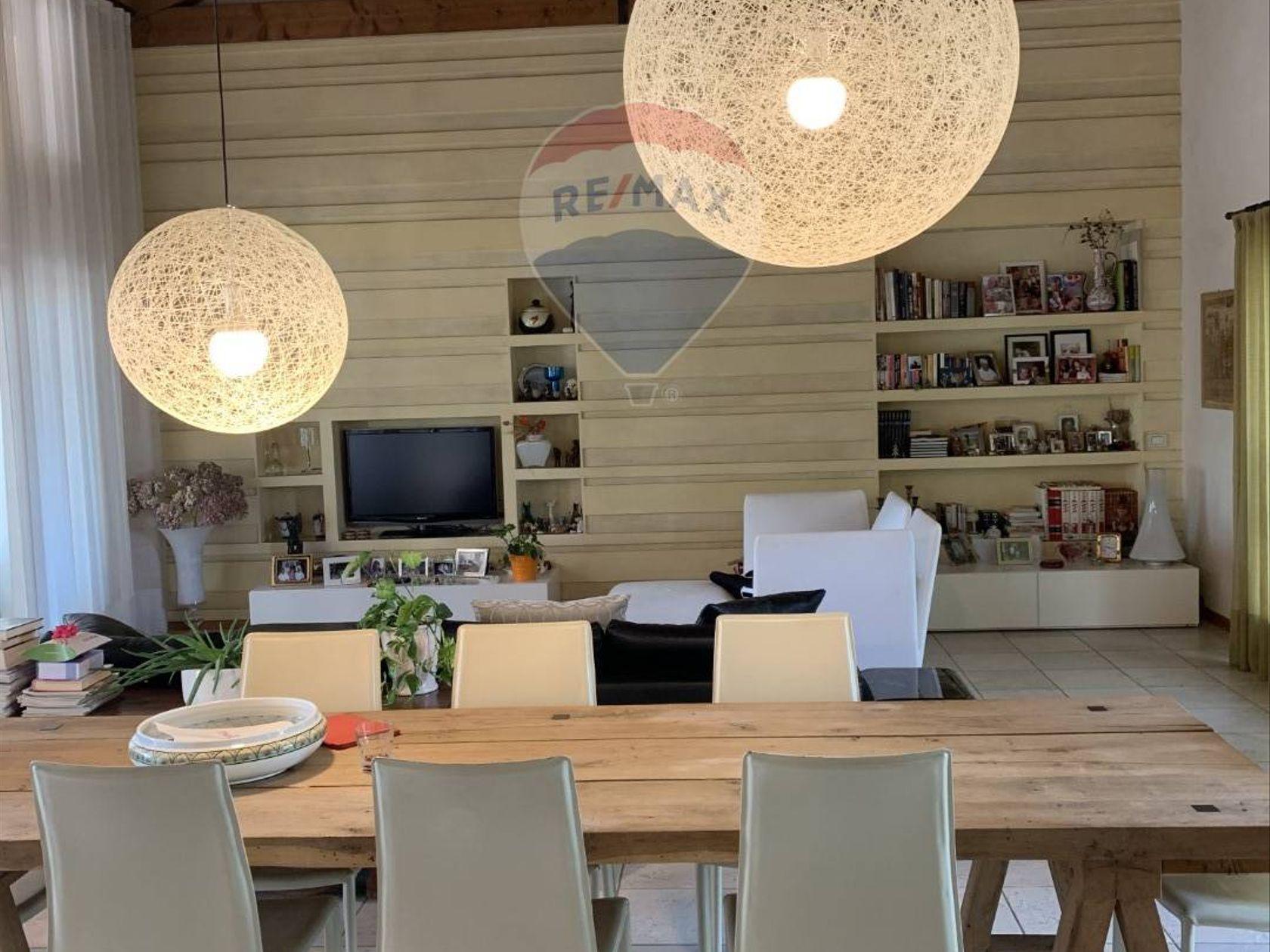 Casa Indipendente Zero Branco, TV Vendita - Foto 9