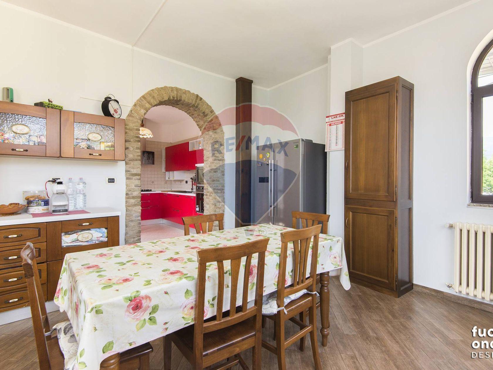Porzione di villa Bruino, TO Vendita - Foto 28