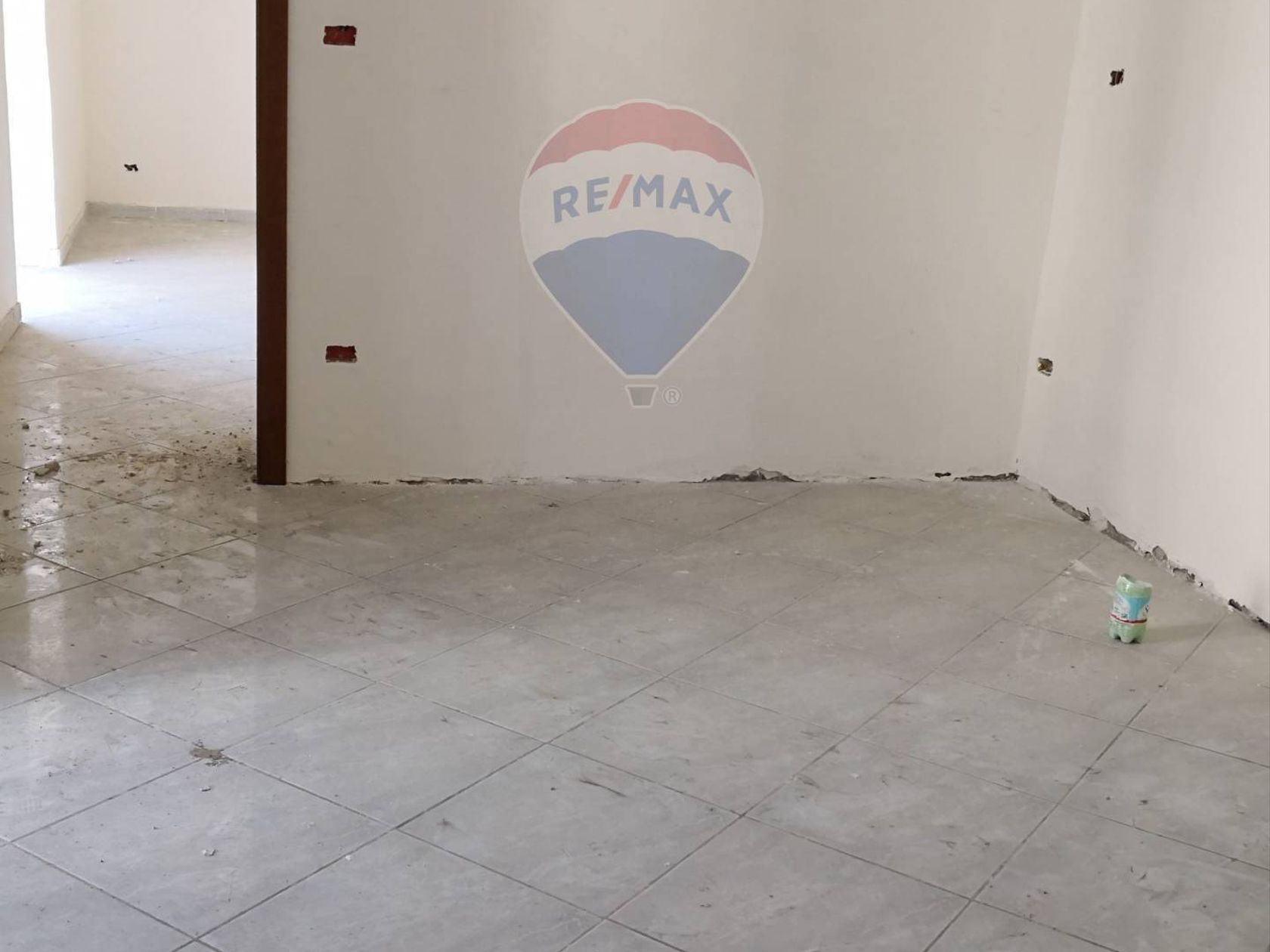 Appartamento Grumo Nevano, NA Vendita - Foto 3
