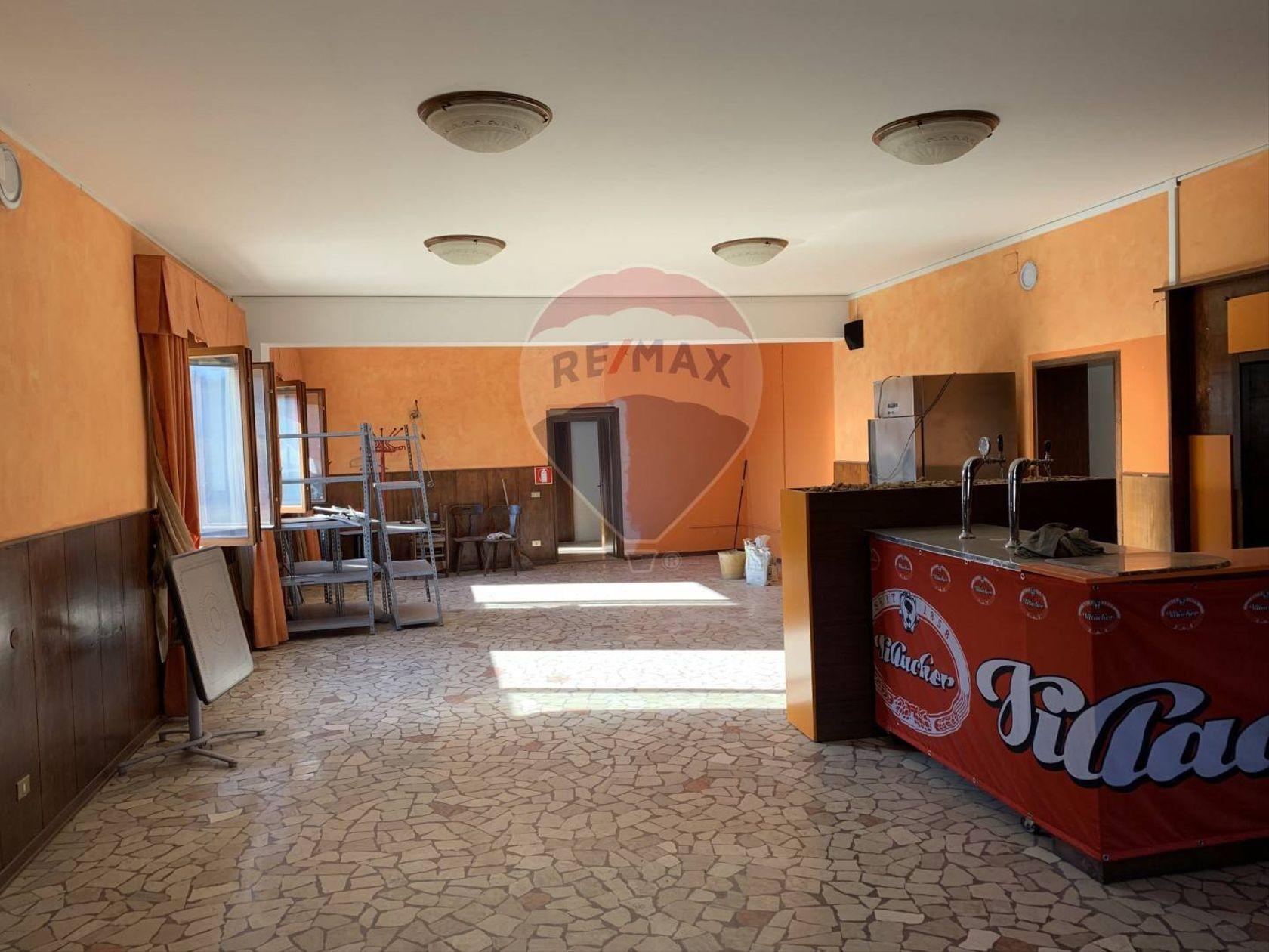 Bar Sedico, BL Vendita - Foto 5
