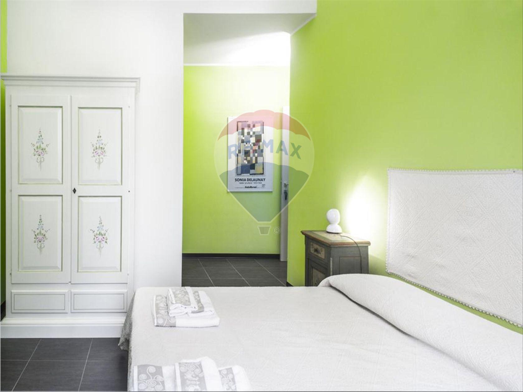 Appartamento Cagliari, CA Vendita - Foto 11