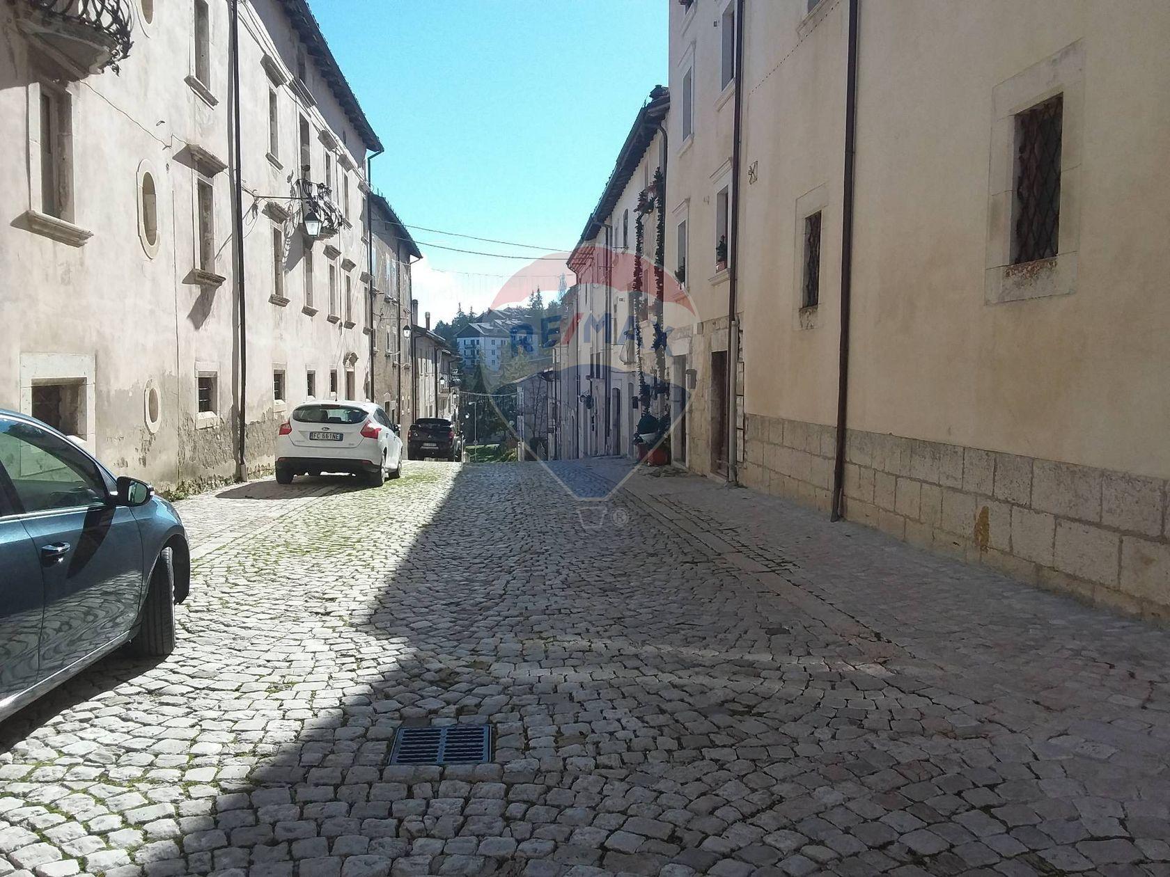 Appartamento Pescocostanzo, AQ Vendita - Foto 4