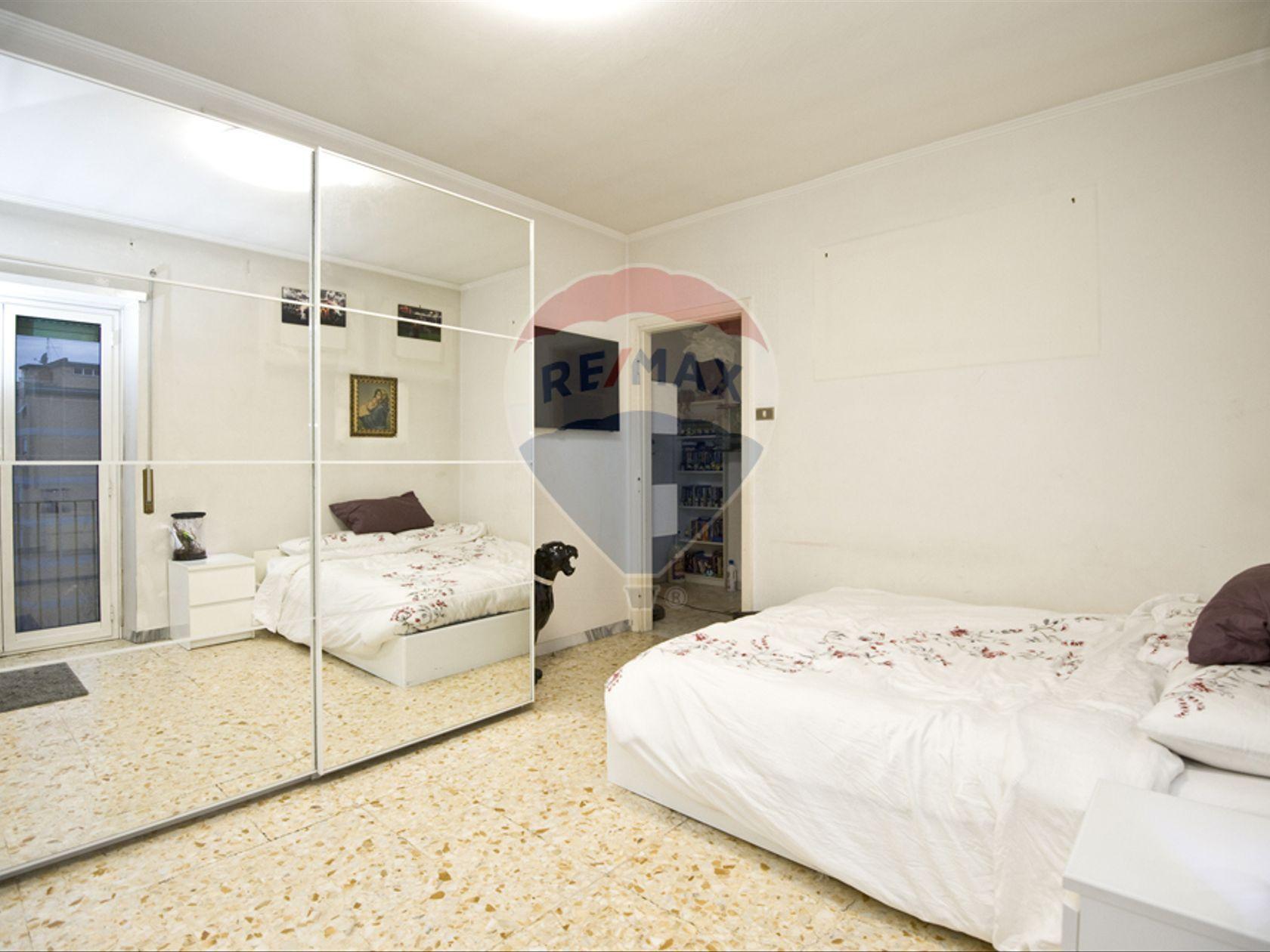 Appartamento Cinecittà, Roma, RM Vendita - Foto 14