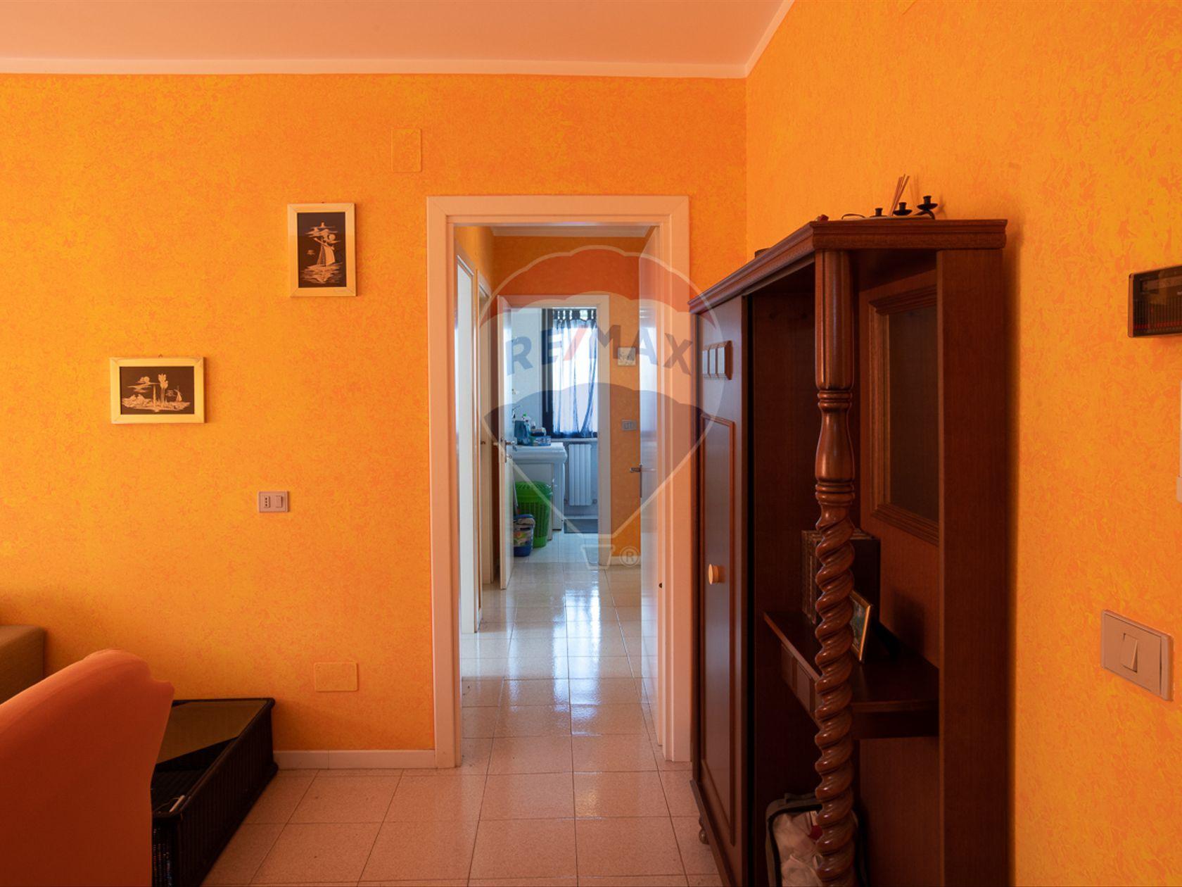 Appartamento San Giovanni Teatino, CH Vendita - Foto 7