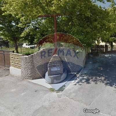 Magazzino San Silvestro, Pescara, PE Vendita - Foto 7