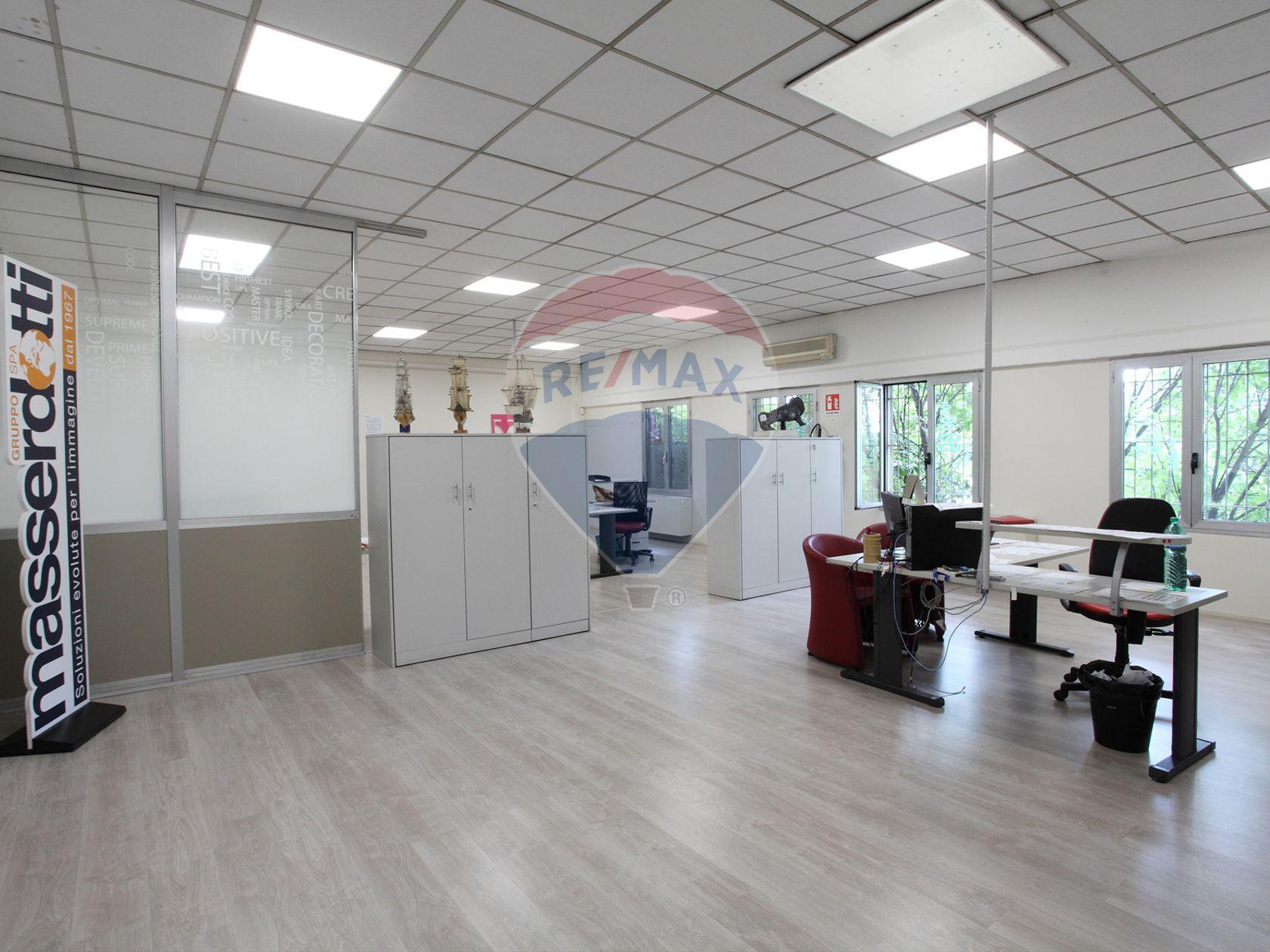 Laboratorio S. Polo, Brescia, BS Vendita - Foto 13