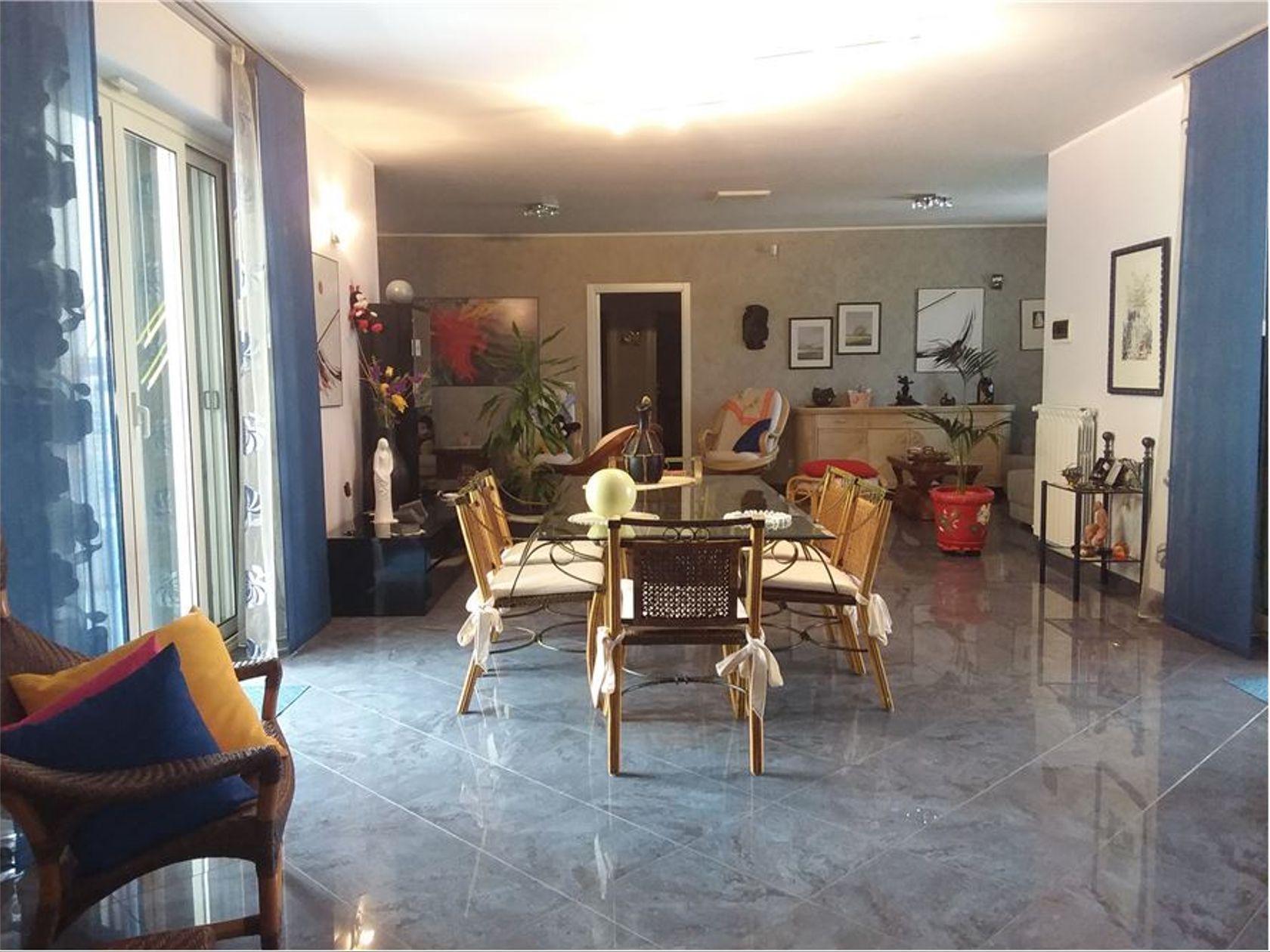 Villa singola Cappelle sul Tavo, PE Vendita - Foto 8