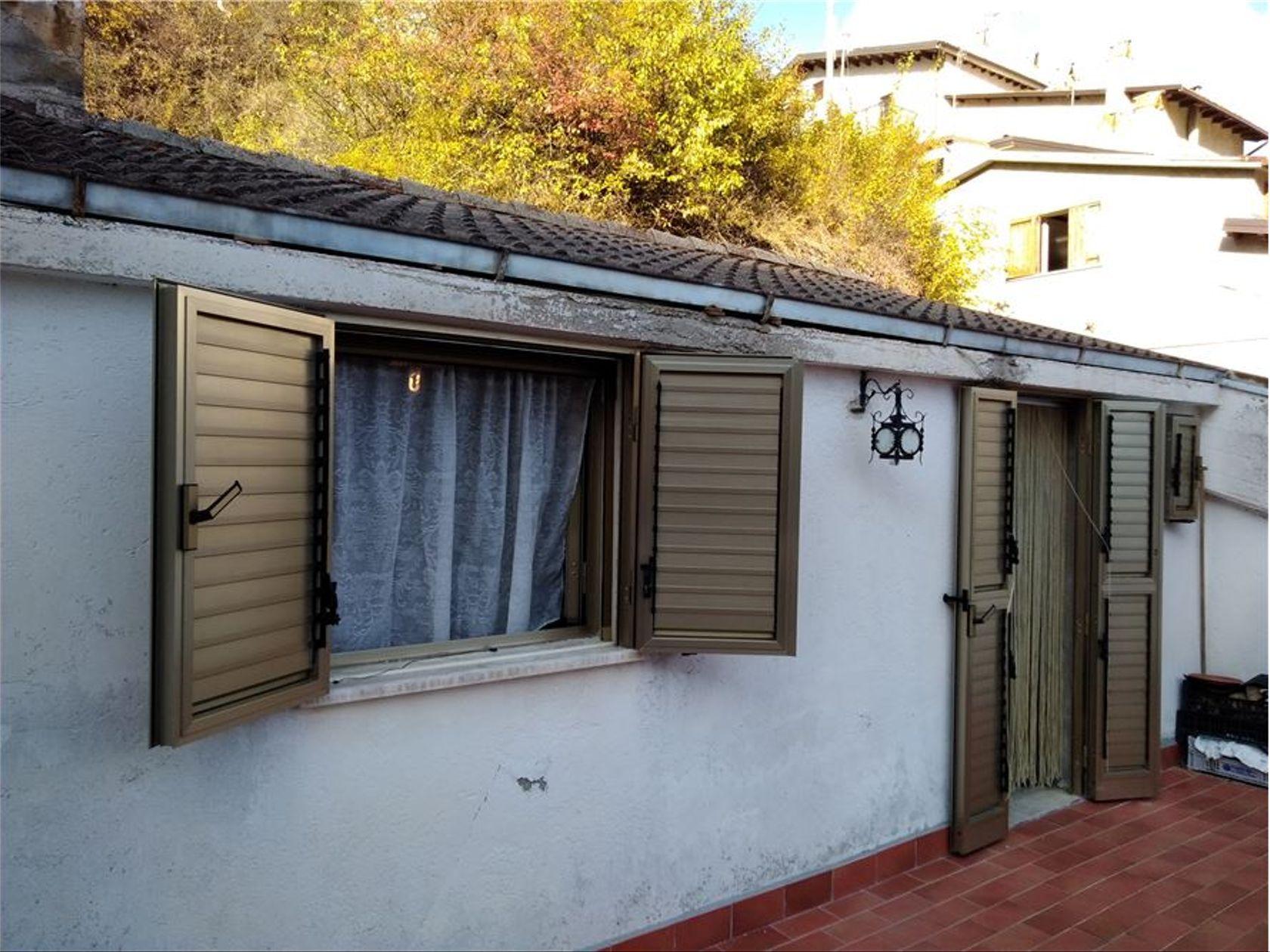 Appartamento Villetta Barrea, AQ Vendita - Foto 2