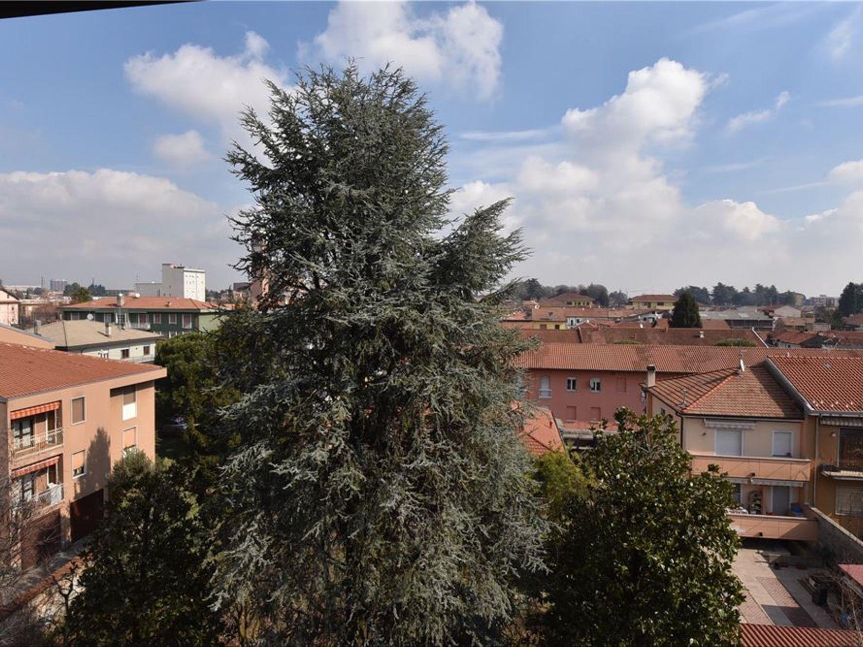 Appartamento San Giorgio su Legnano, MI Vendita - Foto 8