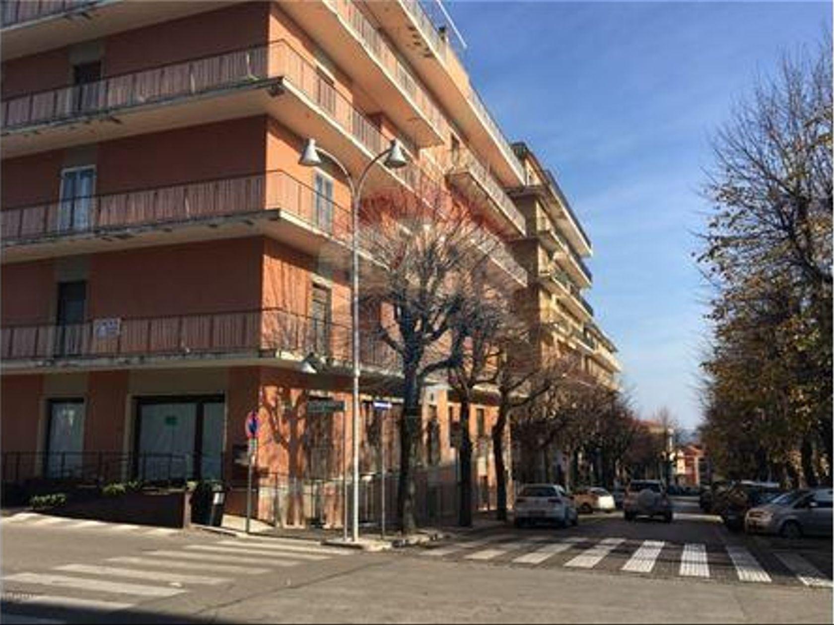 Appartamento Chieti, CH Vendita