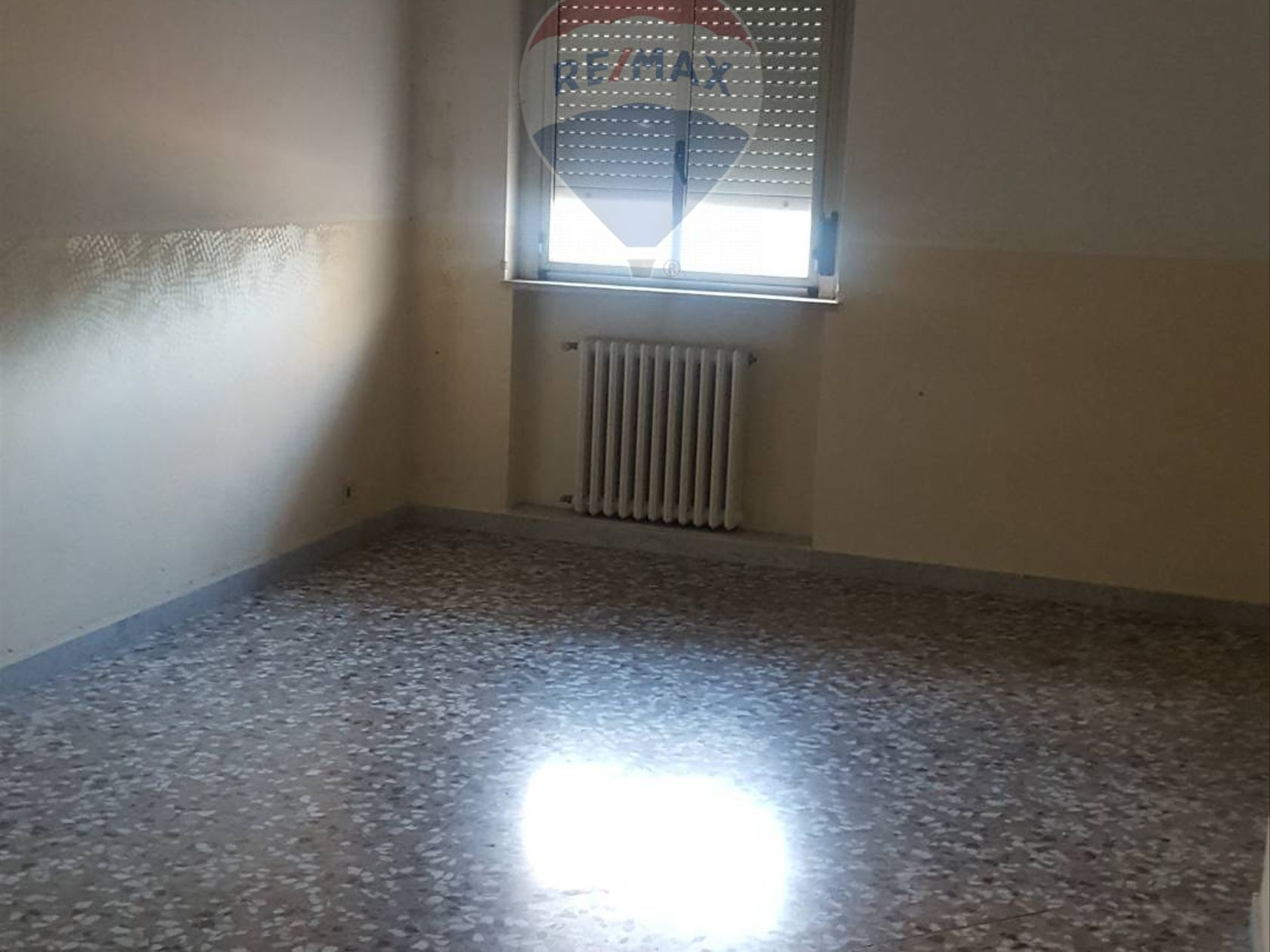 Appartamento Poggiofranco, Bari, BA Vendita - Foto 3