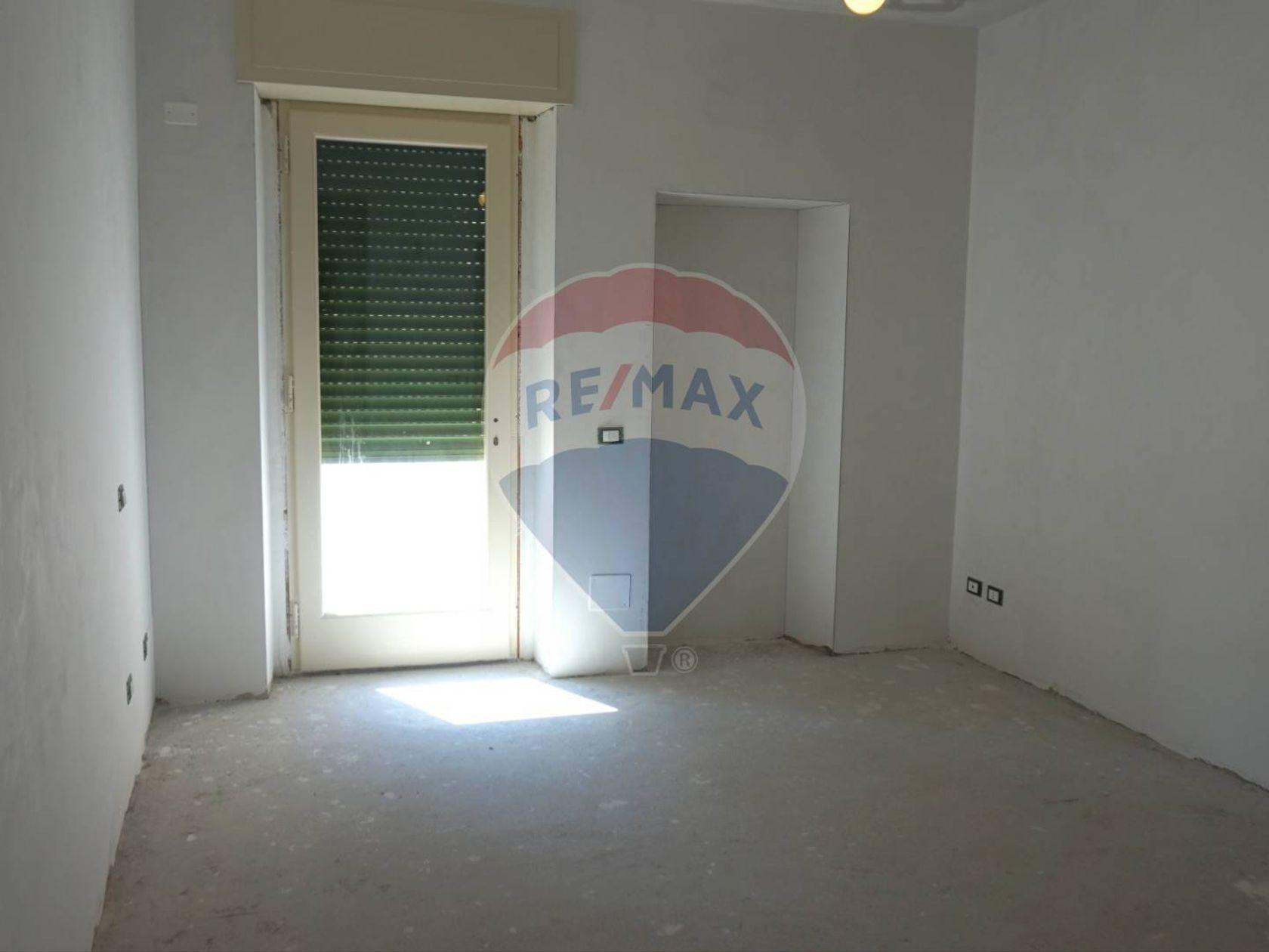 Appartamento Gargnano, BS Vendita - Foto 4