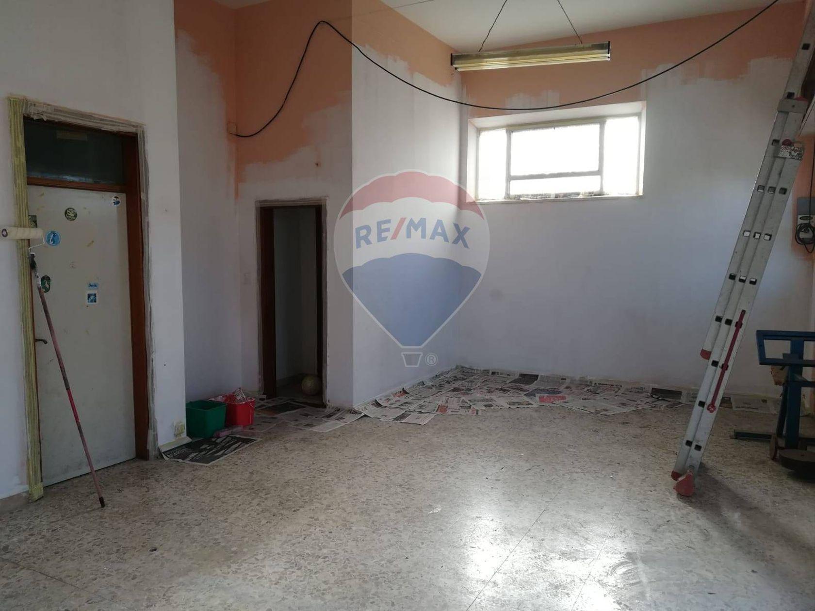 Locale Commerciale Montemarcone, Atessa, CH Affitto - Foto 4