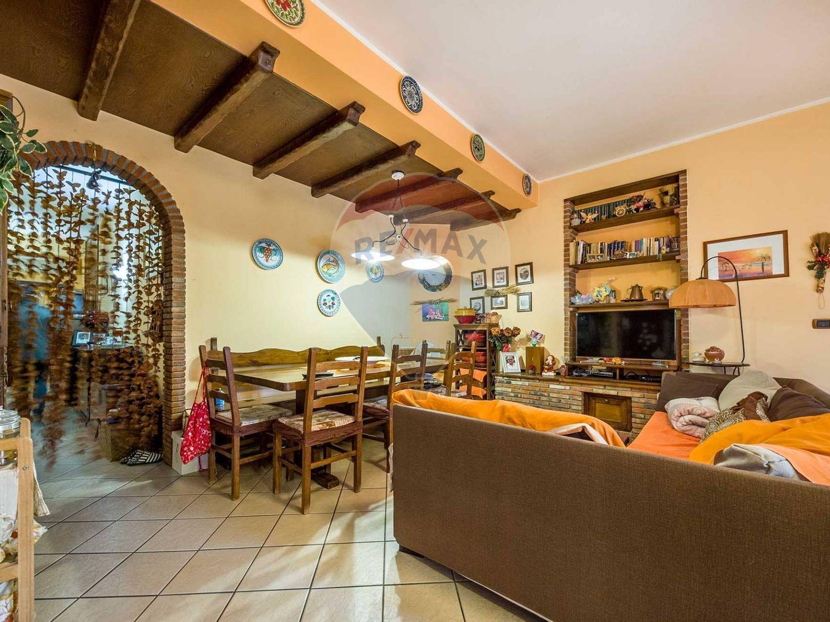 Villa singola Mascalucia, CT Vendita - Foto 8