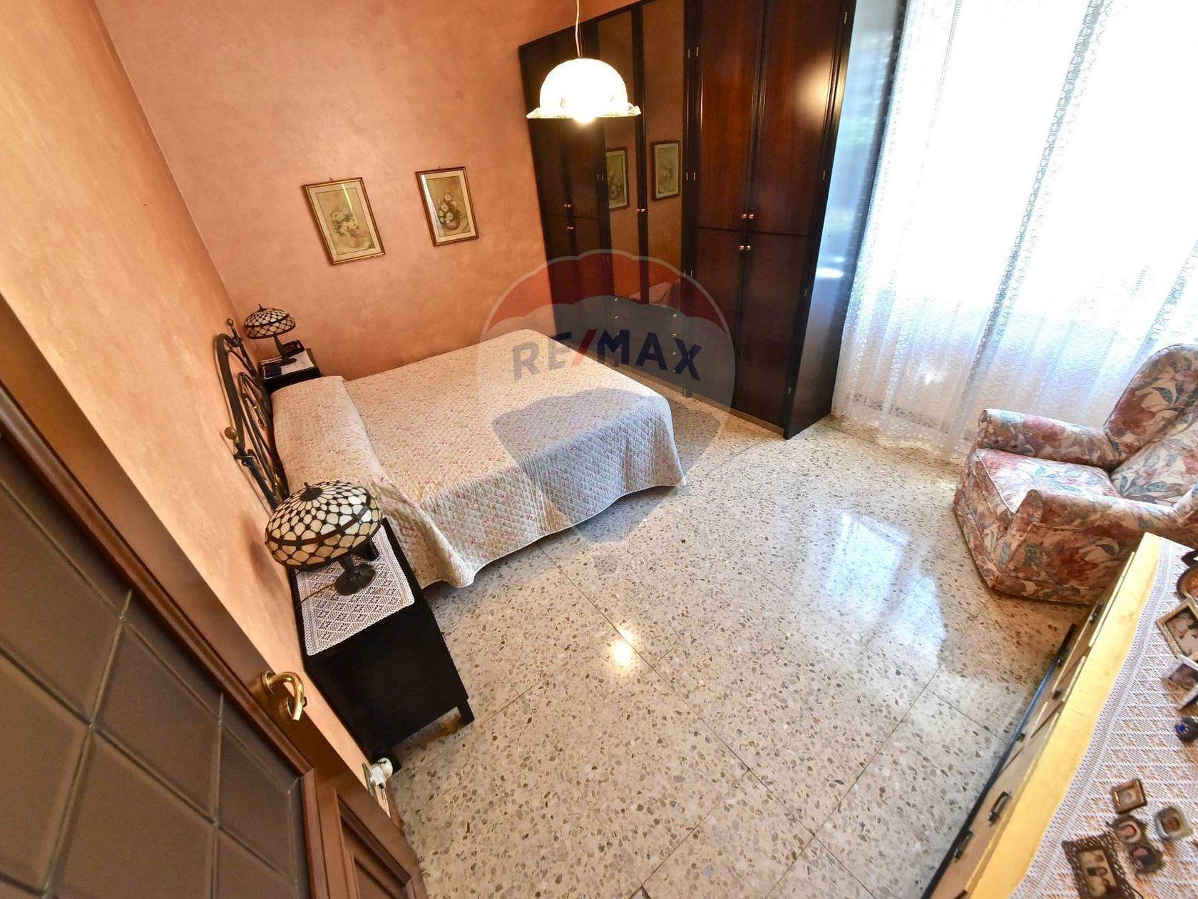 Appartamento Legnano, MI Vendita - Foto 28
