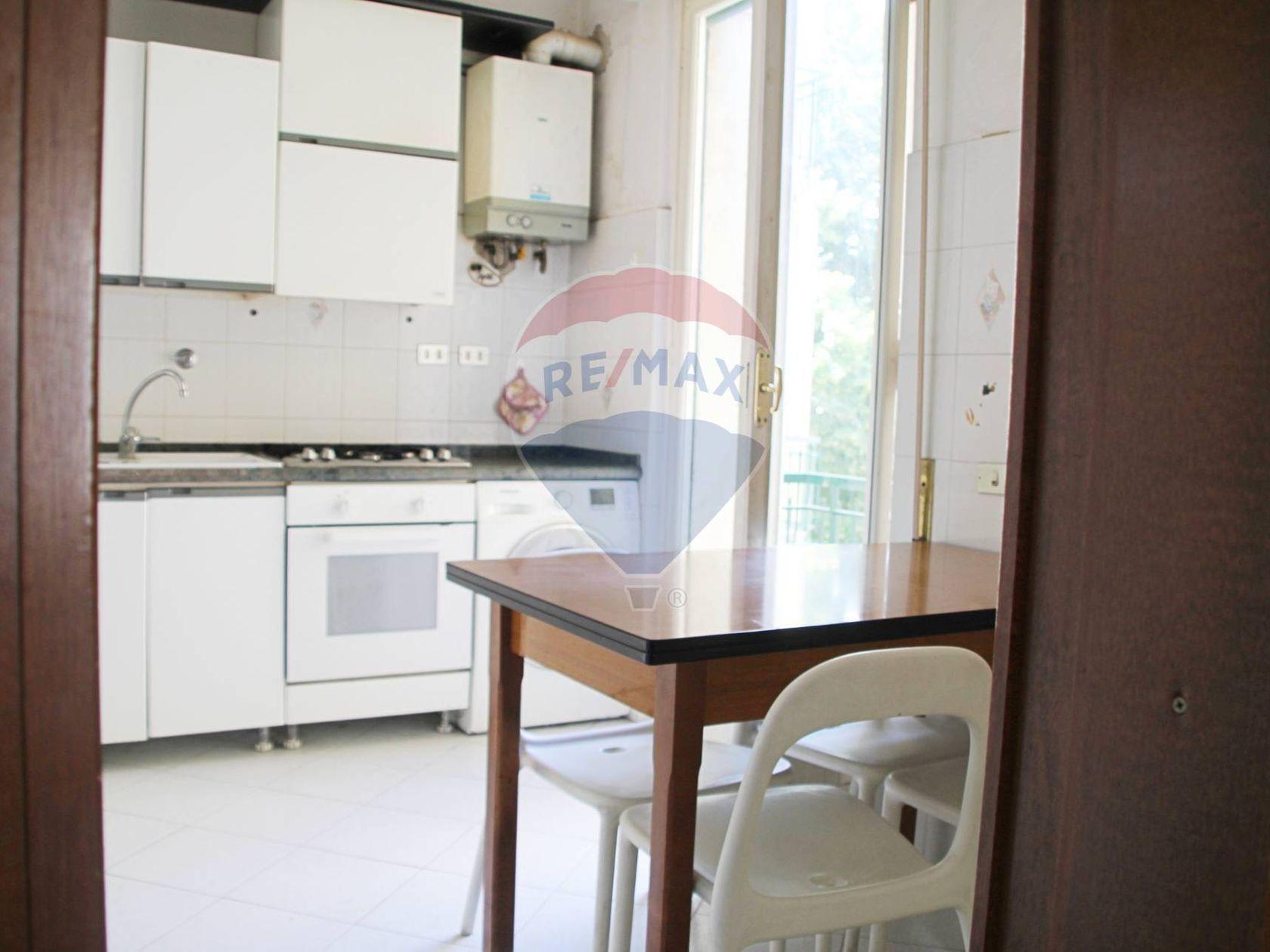 Appartamento Europa, Firenze, FI Vendita - Foto 12