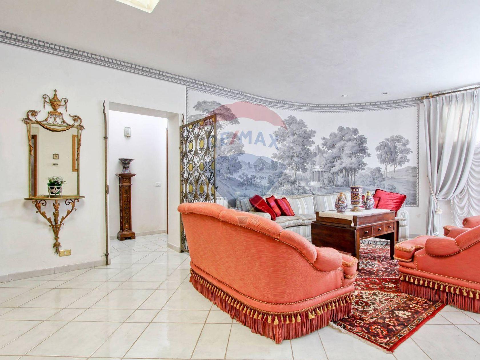 Villa singola Grottaferrata, RM Vendita - Foto 20