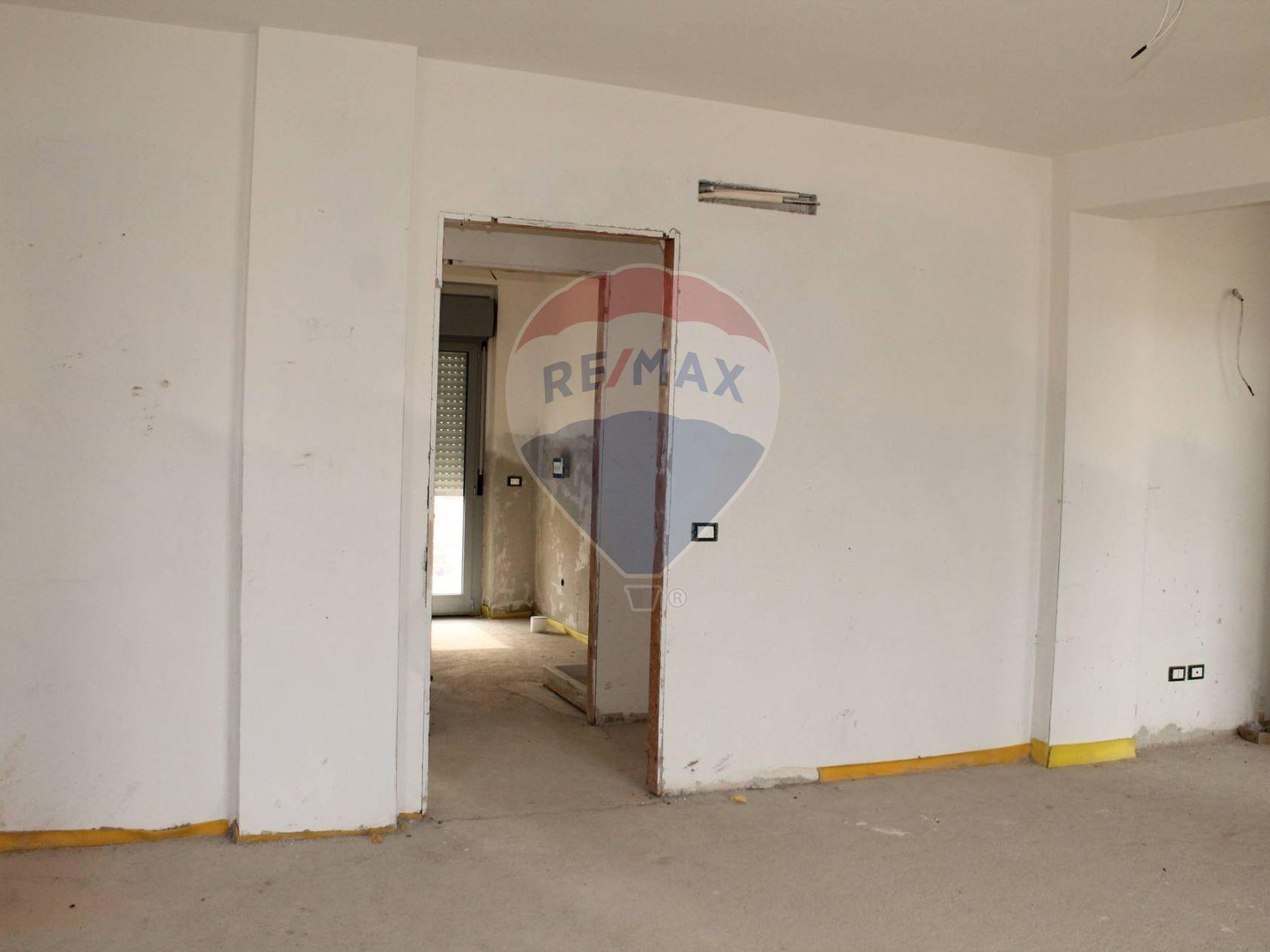 Appartamento Atessa, CH Vendita - Foto 11