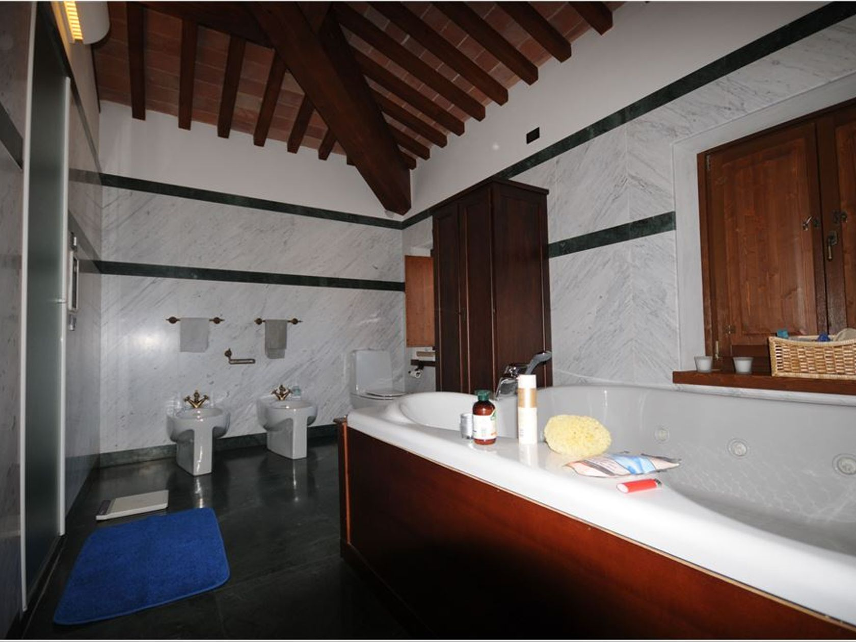 Villa singola Grezzana, VR Vendita - Foto 46