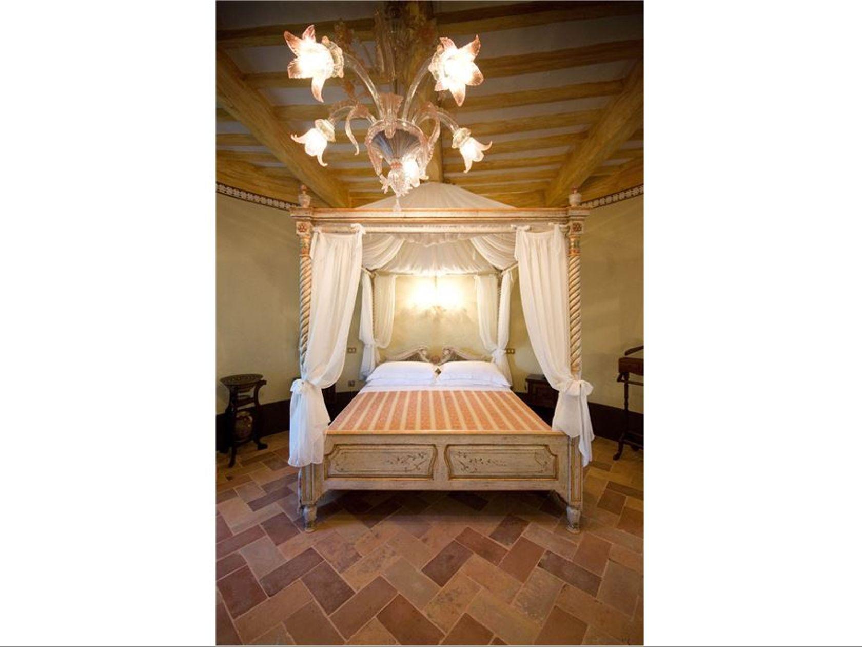 Albergo/Hotel Deruta, PG Vendita - Foto 61