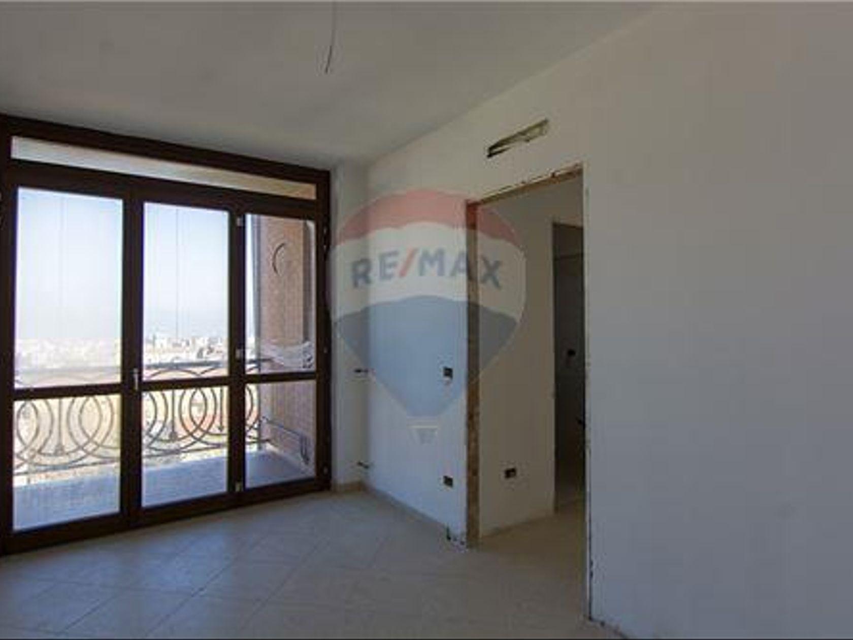 Appartamento Lanciano, CH Vendita - Foto 20