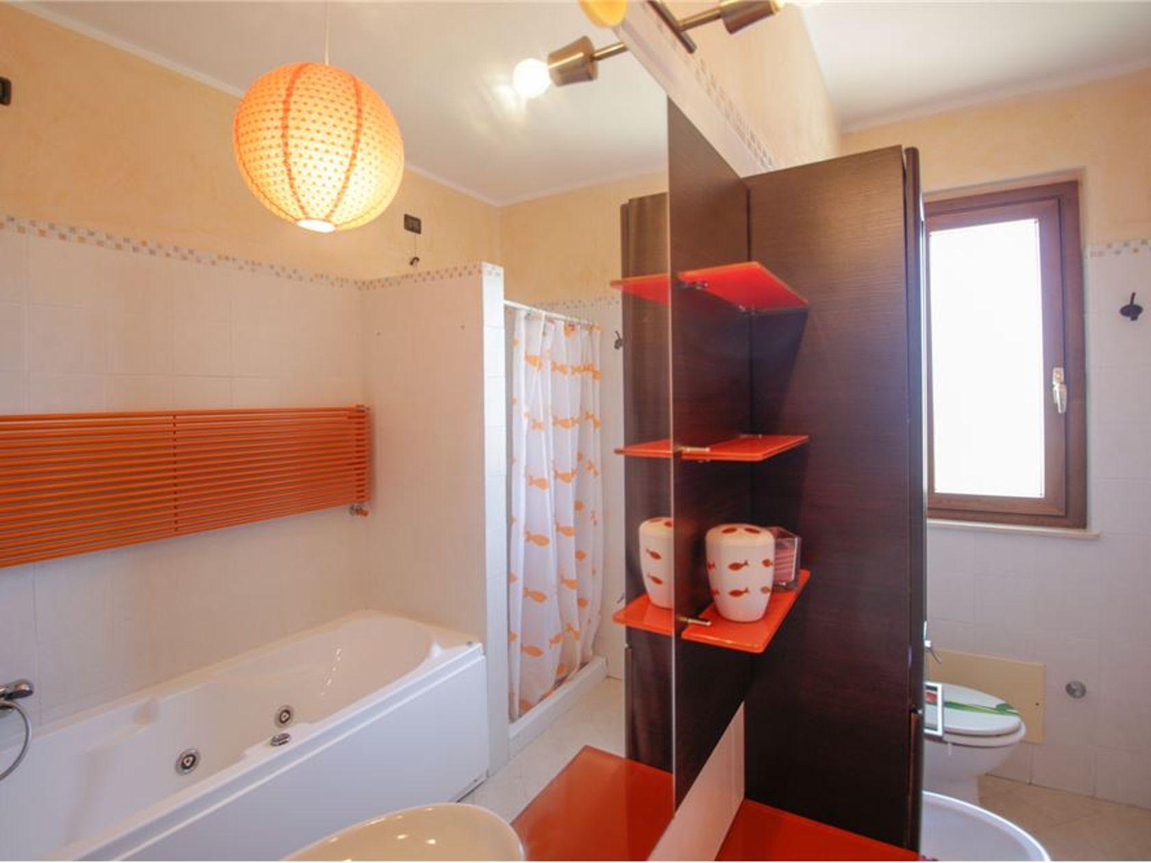 Appartamento Ortona, CH Vendita - Foto 18