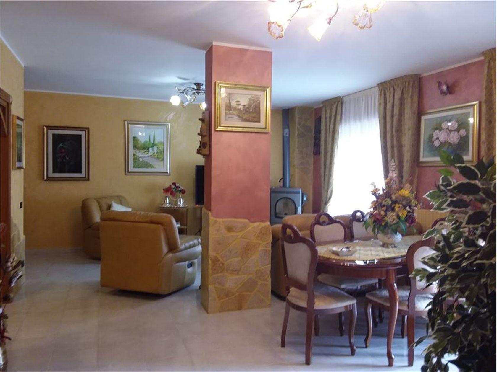 Appartamento Castel di Sangro, AQ Vendita - Foto 3