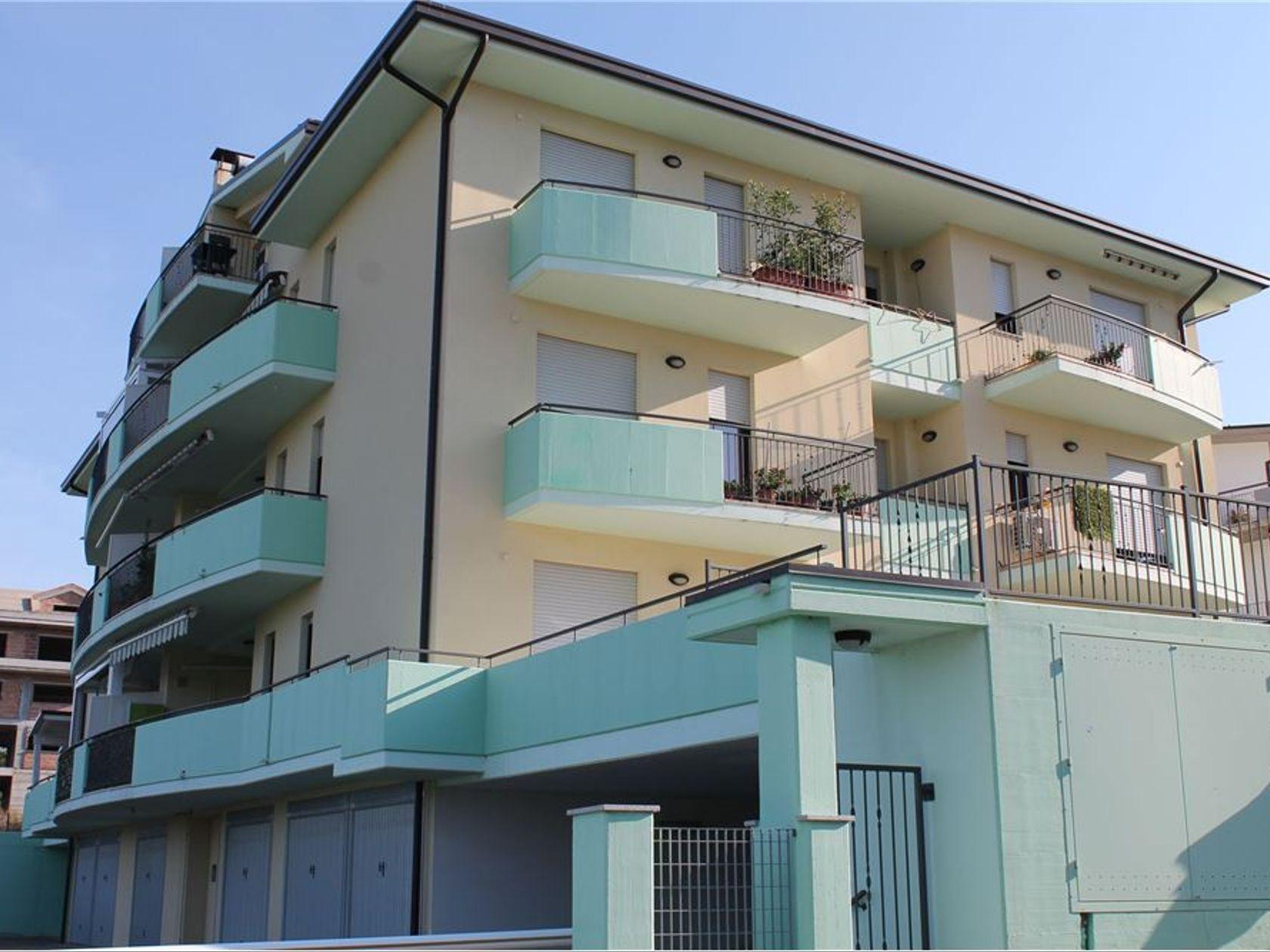 Appartamento Castel Frentano, CH Vendita - Foto 25