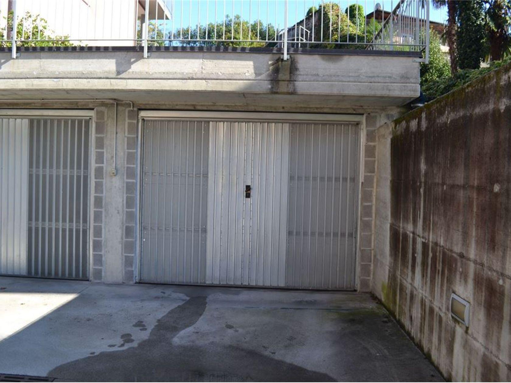 Casa Semindipendente Cannobio, VB Vendita - Foto 30