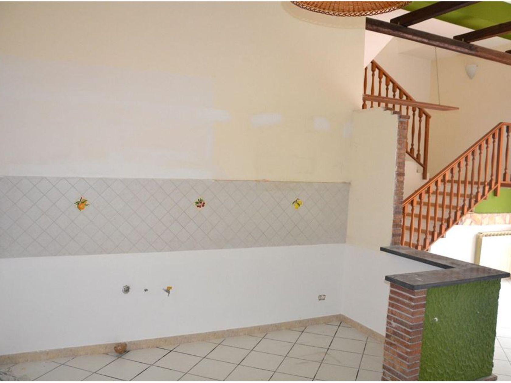 Villa a schiera Aci Catena, CT Vendita - Foto 36