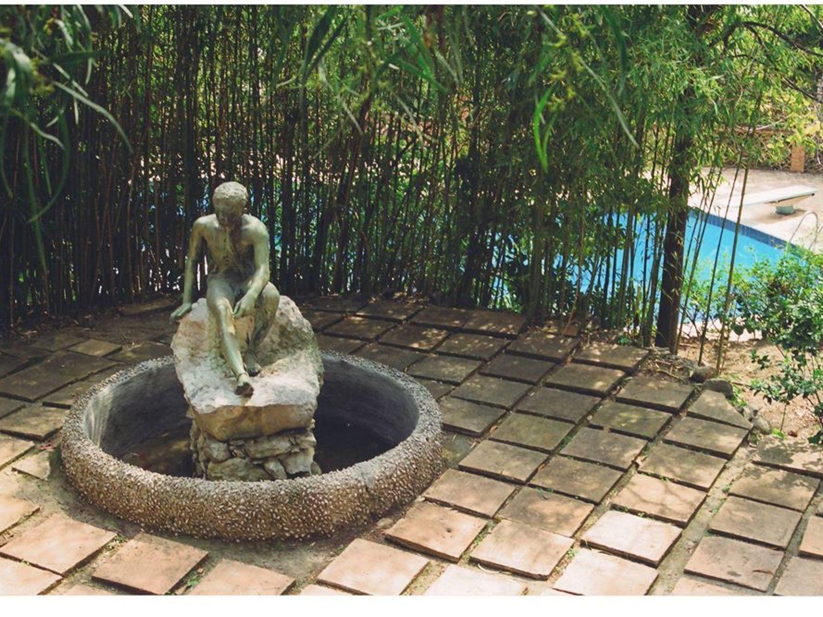 Villa singola Taormina, ME Vendita - Foto 29