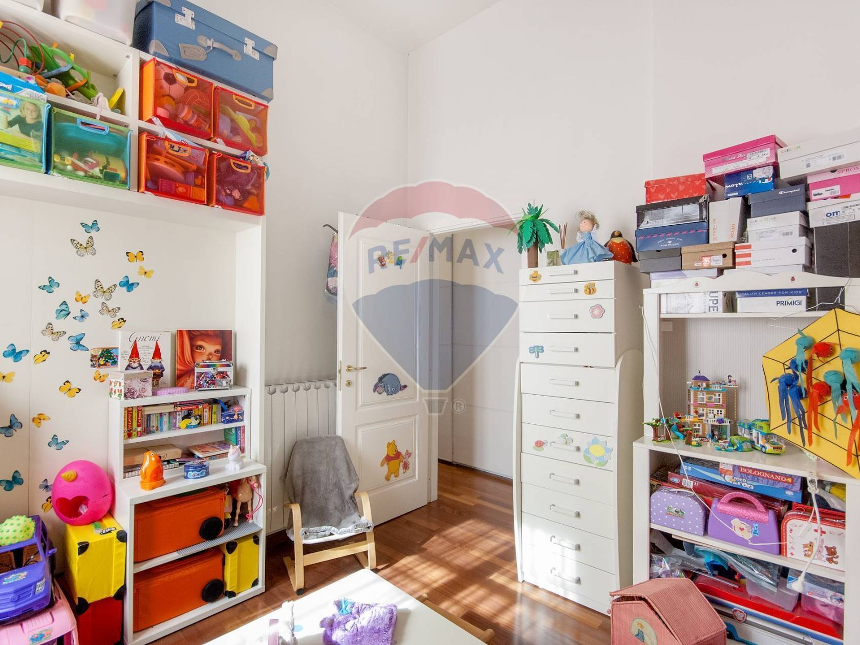 Appartamento Zona Centro Storico, San Giovanni in Persiceto, BO Vendita - Foto 22