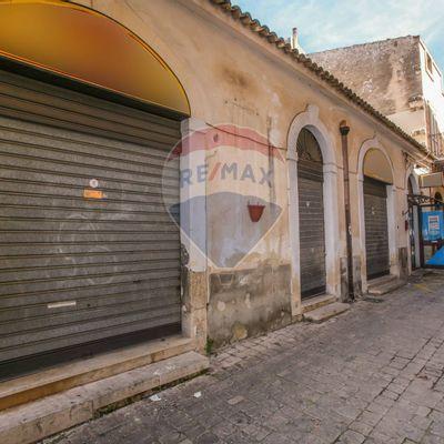 Locale Commerciale Centro, Scicli, RG Affitto - Foto 3