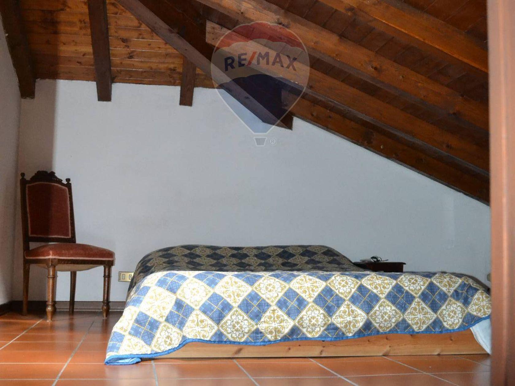 Villa singola Cannobio, VB Vendita - Foto 17